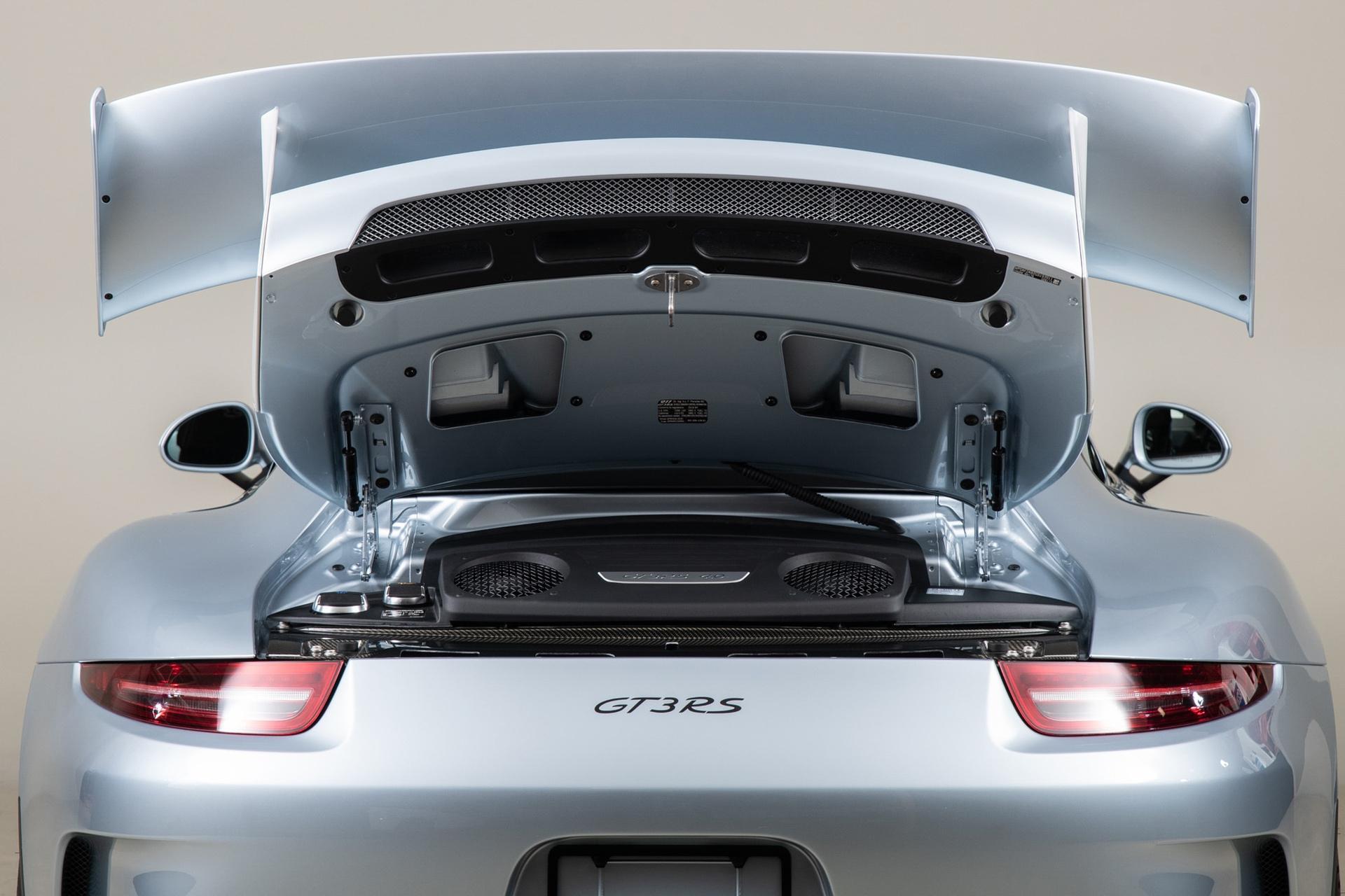 Porsche_911_GT3_RS_-Seinfeld_0056