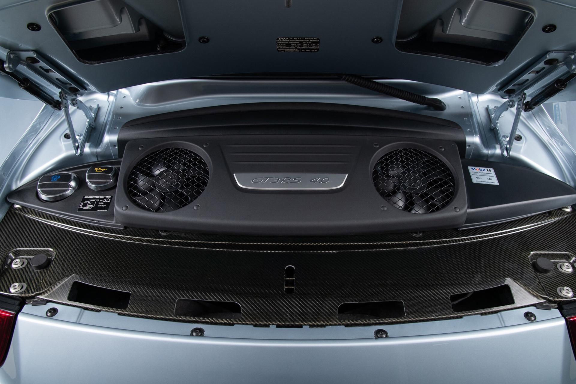 Porsche_911_GT3_RS_-Seinfeld_0057