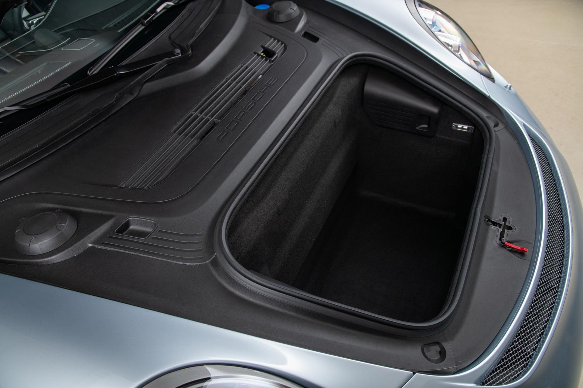 Porsche_911_GT3_RS_-Seinfeld_0062
