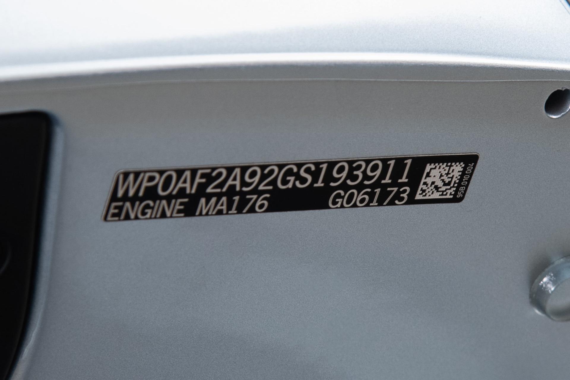 Porsche_911_GT3_RS_-Seinfeld_0065