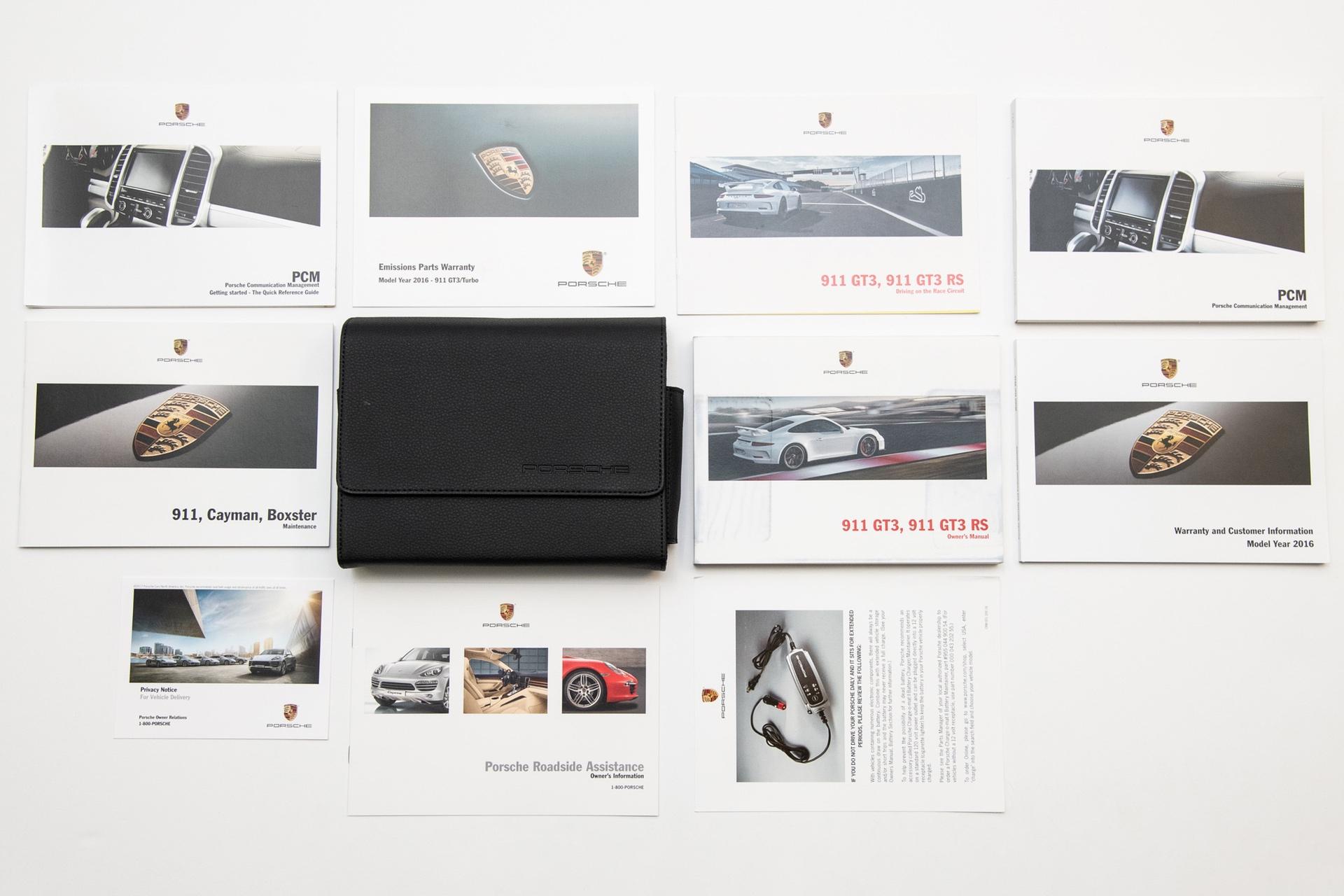 Porsche_911_GT3_RS_-Seinfeld_0069