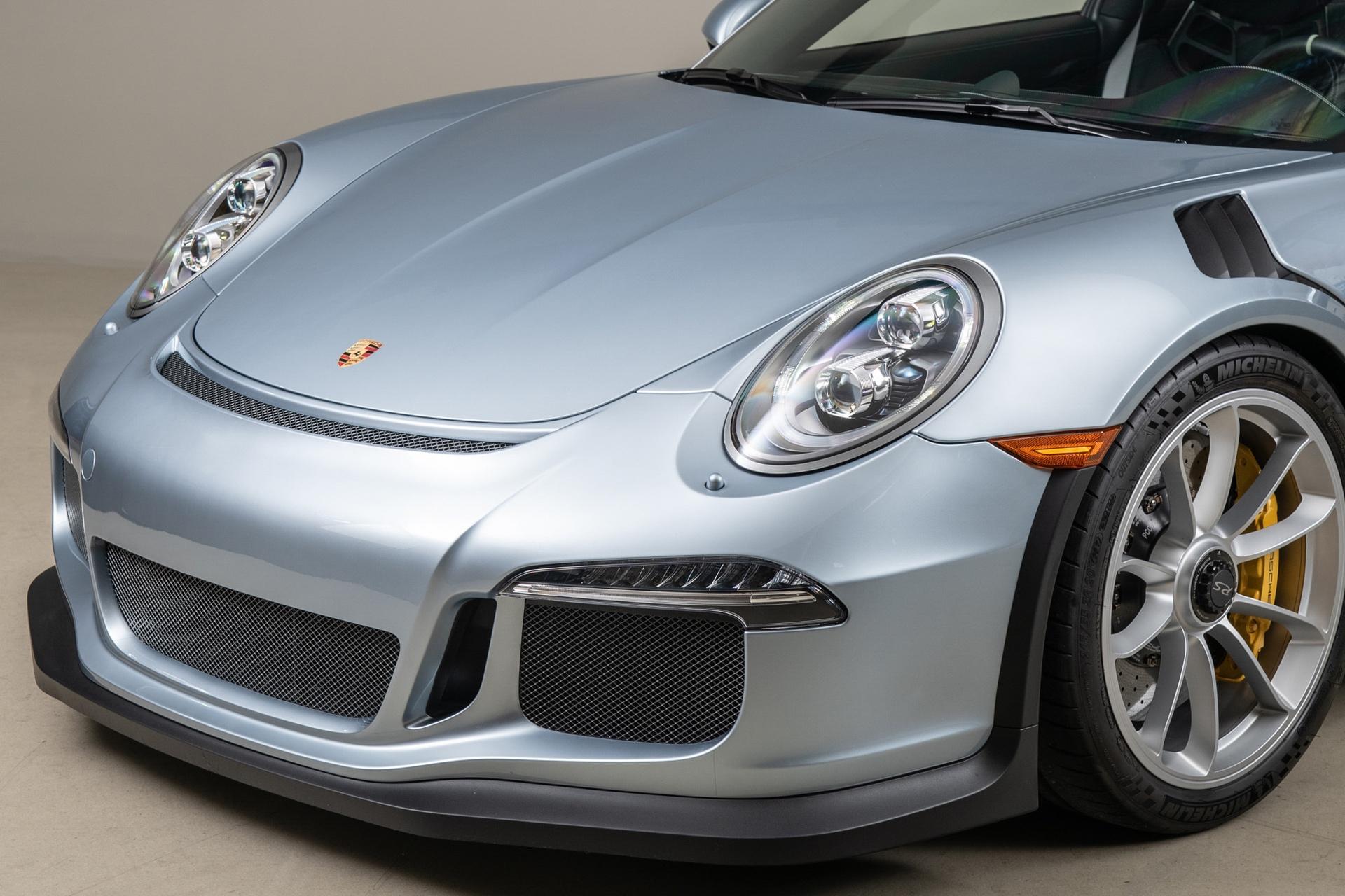 Porsche_911_GT3_RS_-Seinfeld_0070