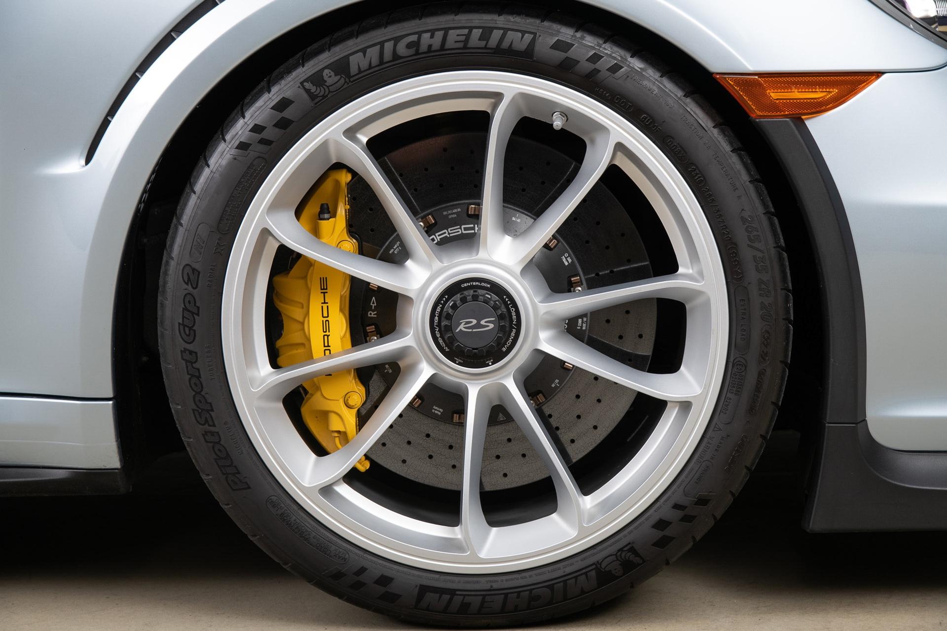 Porsche_911_GT3_RS_-Seinfeld_0074
