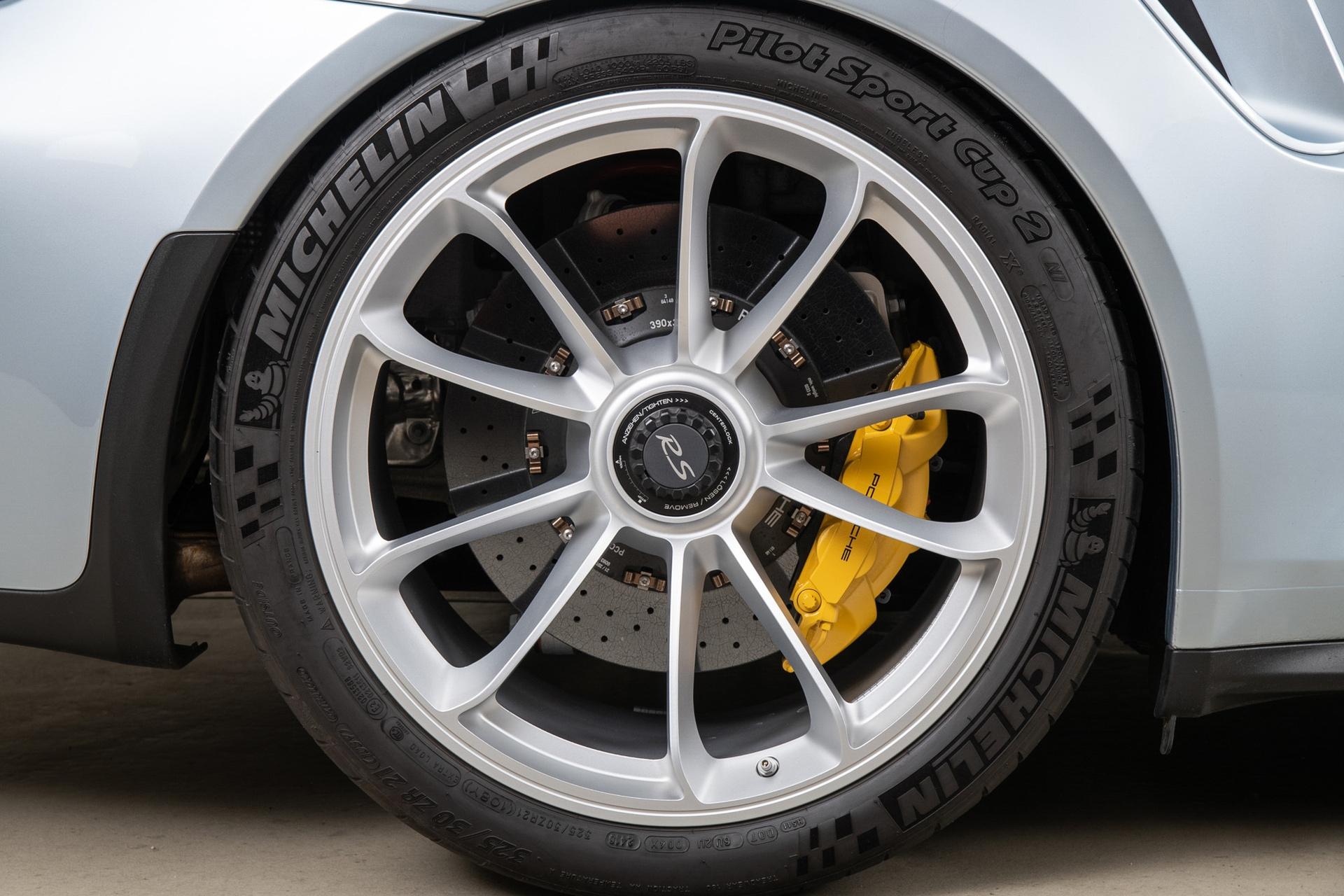 Porsche_911_GT3_RS_-Seinfeld_0075