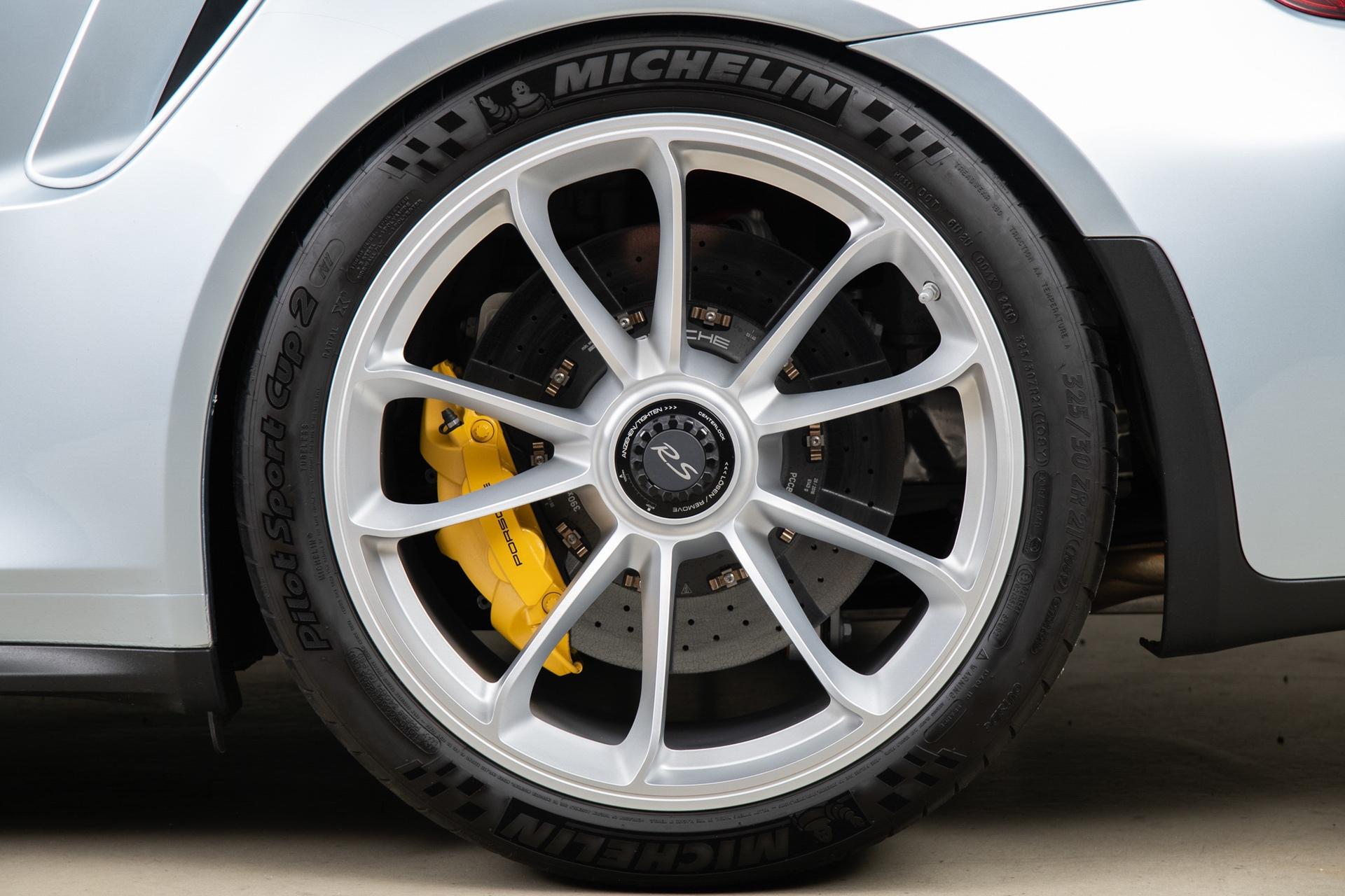Porsche_911_GT3_RS_-Seinfeld_0077