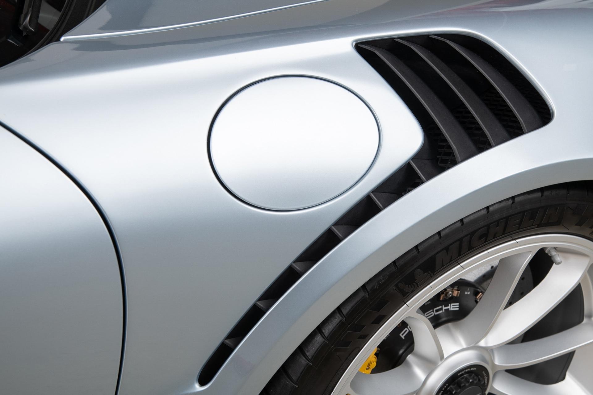 Porsche_911_GT3_RS_-Seinfeld_0078