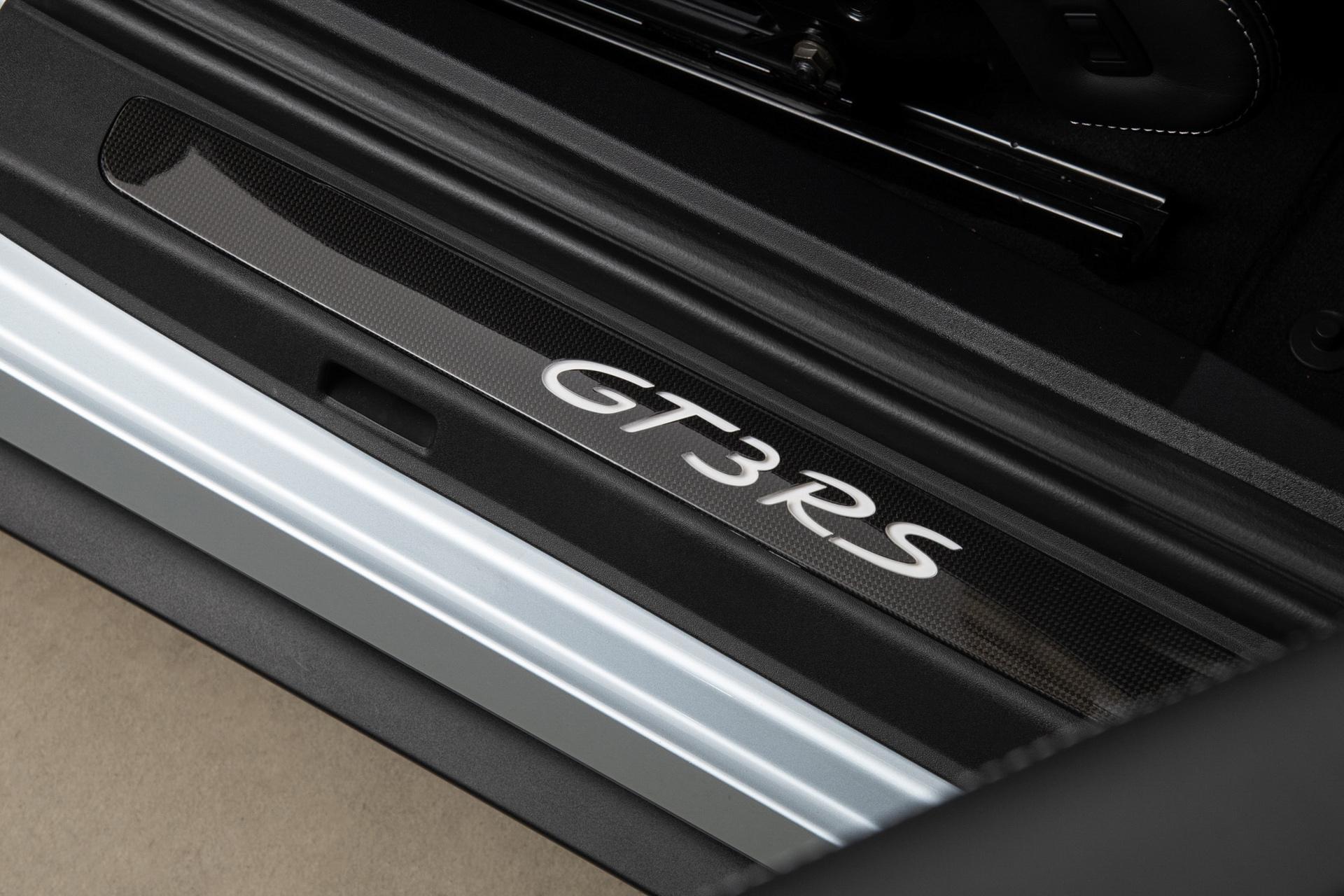 Porsche_911_GT3_RS_-Seinfeld_0081