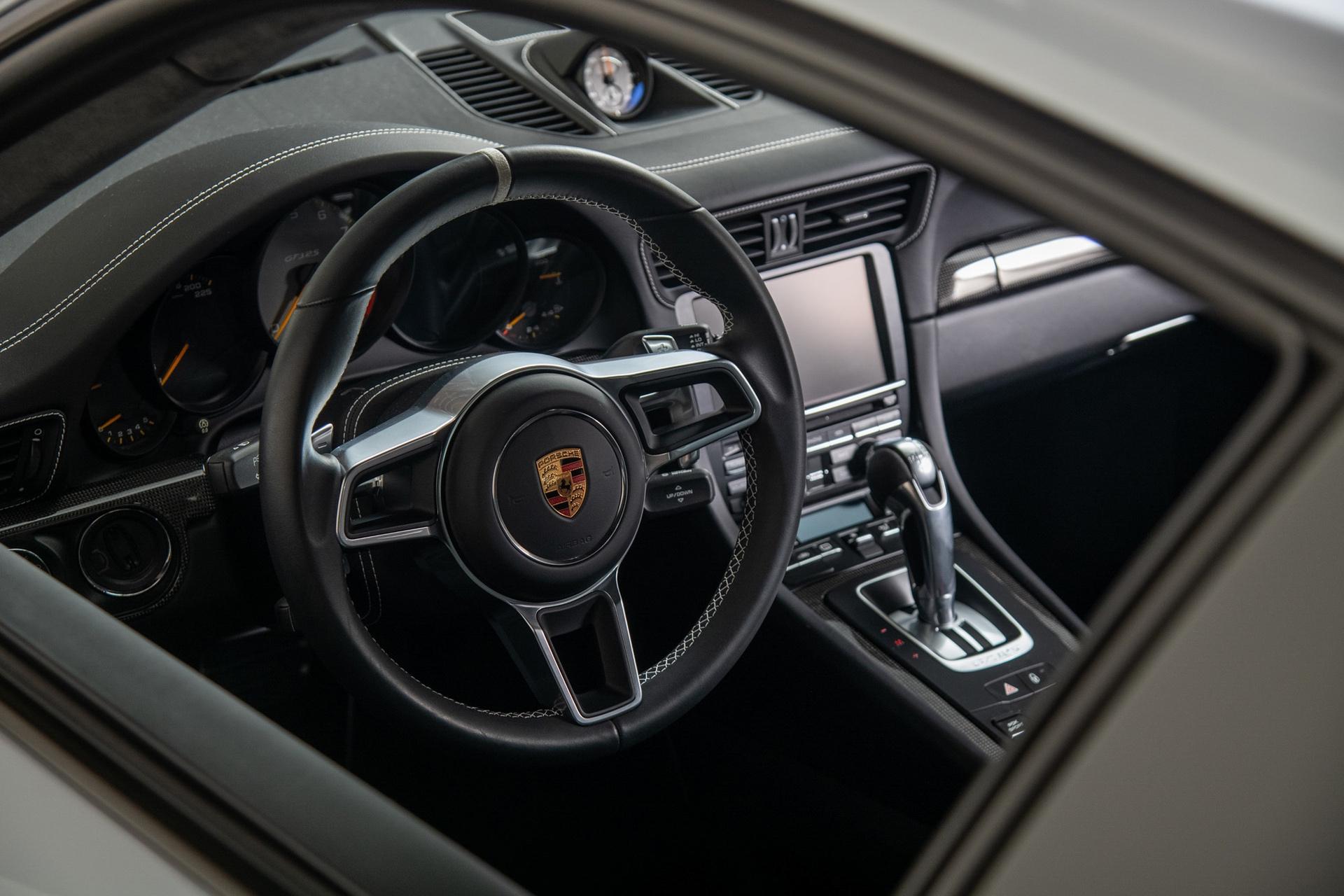 Porsche_911_GT3_RS_-Seinfeld_0082
