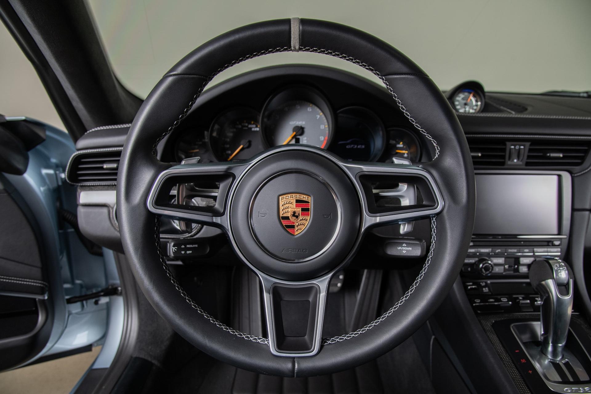Porsche_911_GT3_RS_-Seinfeld_0083