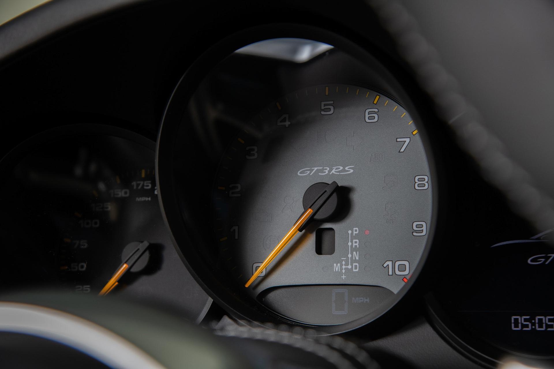 Porsche_911_GT3_RS_-Seinfeld_0087