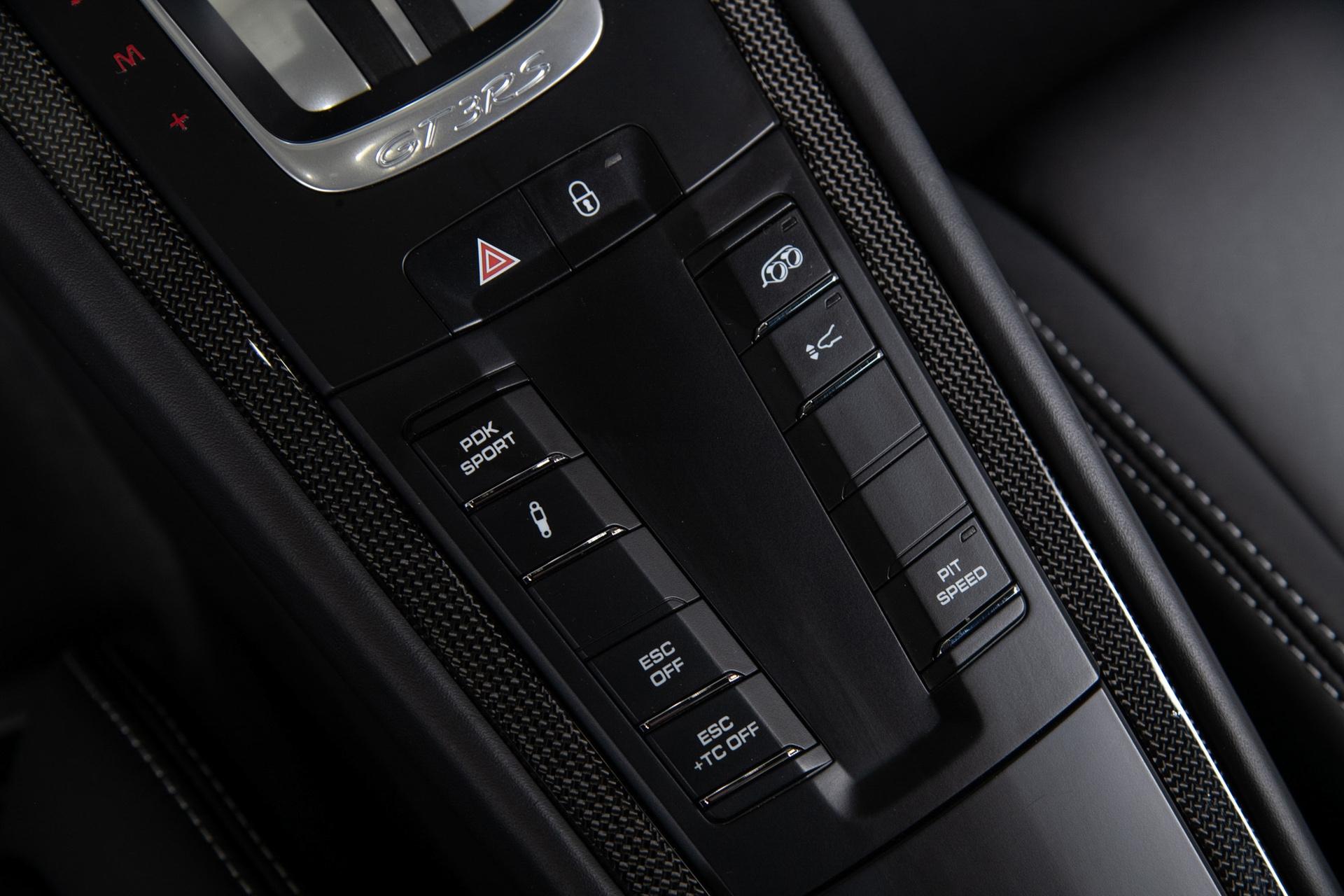 Porsche_911_GT3_RS_-Seinfeld_0088