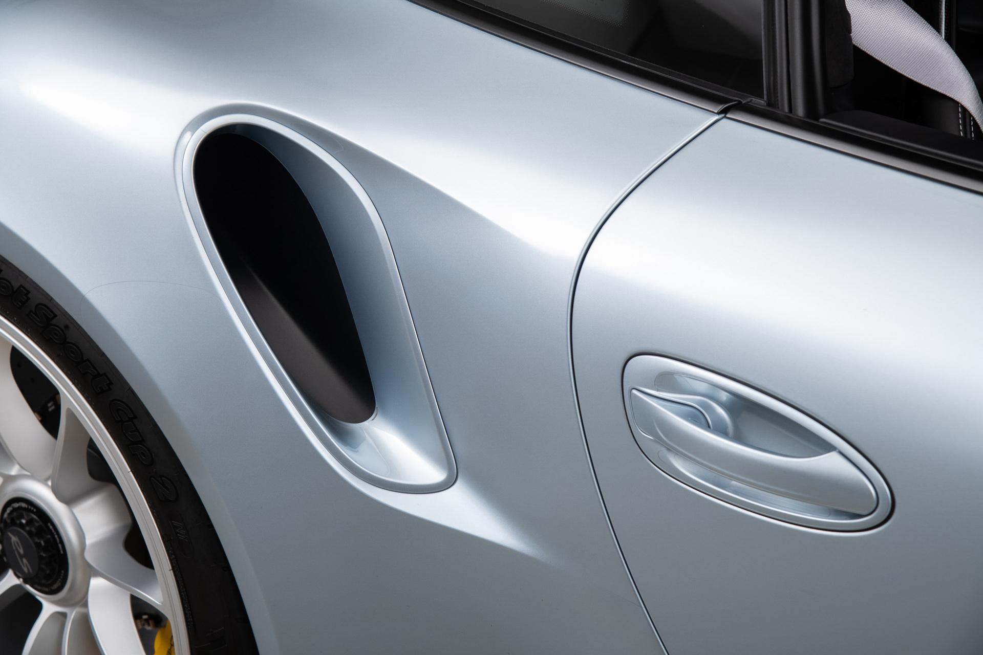 Porsche_911_GT3_RS_-Seinfeld_0093