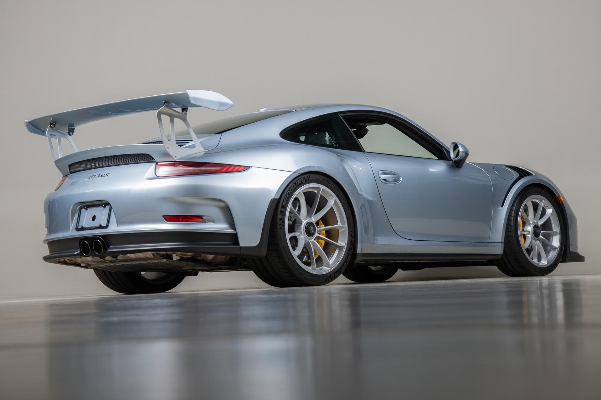Porsche_911_GT3_RS_-Seinfeld_0094