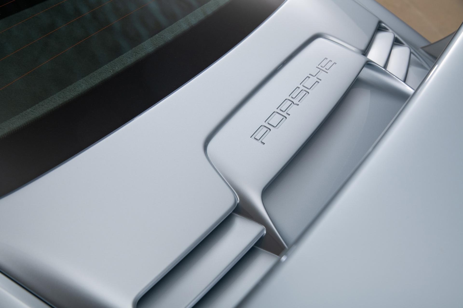 Porsche_911_GT3_RS_-Seinfeld_0095