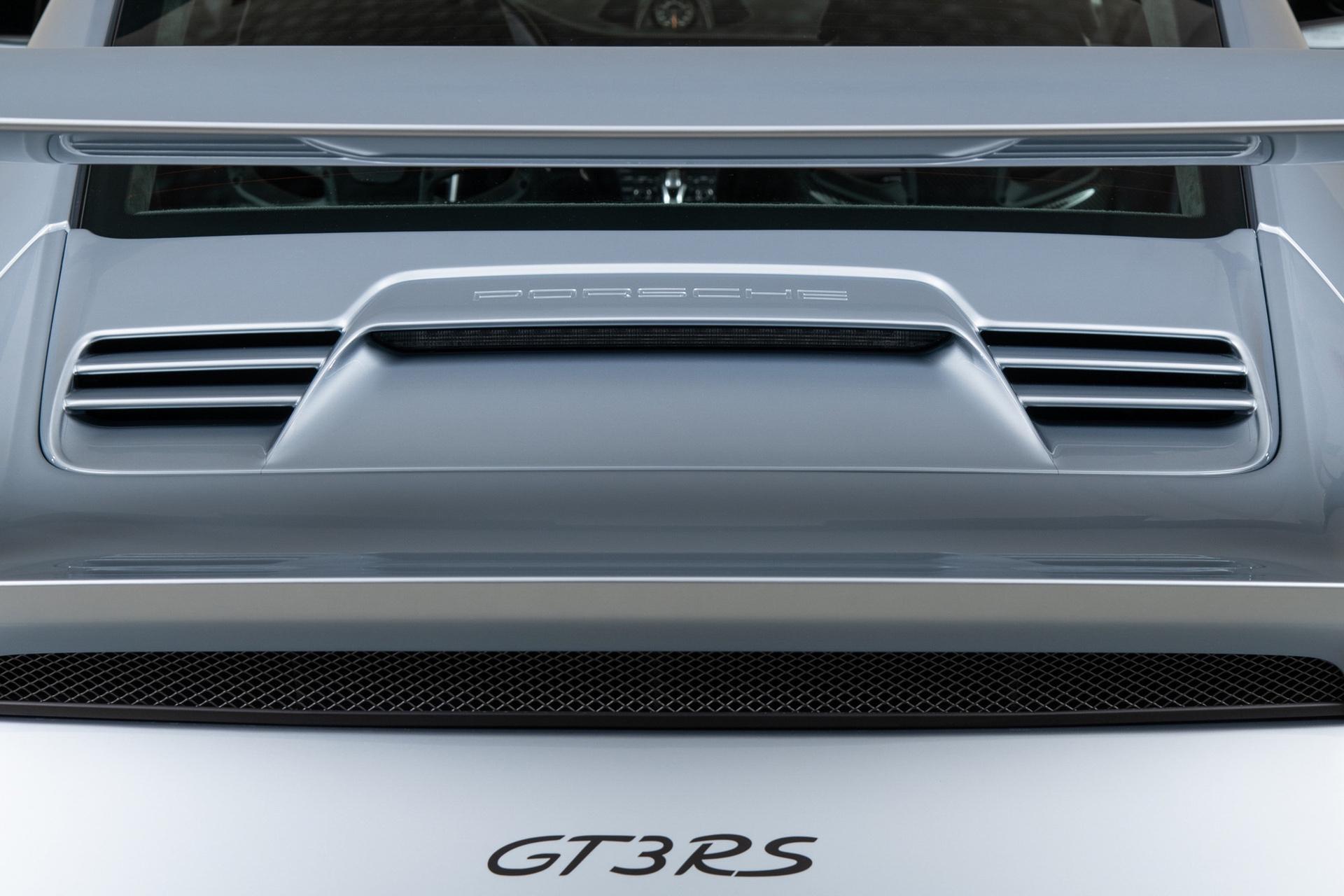 Porsche_911_GT3_RS_-Seinfeld_0096