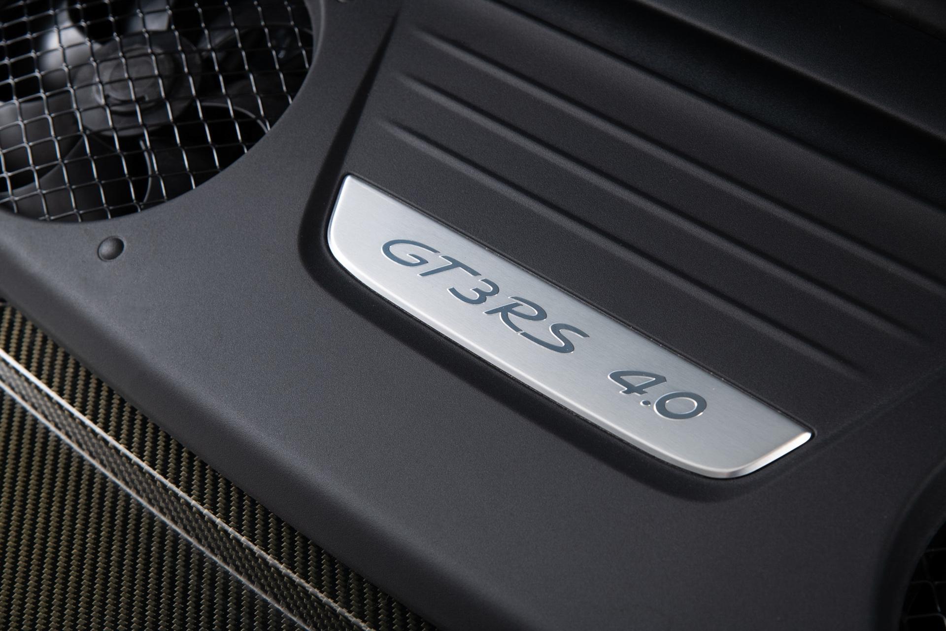 Porsche_911_GT3_RS_-Seinfeld_0097