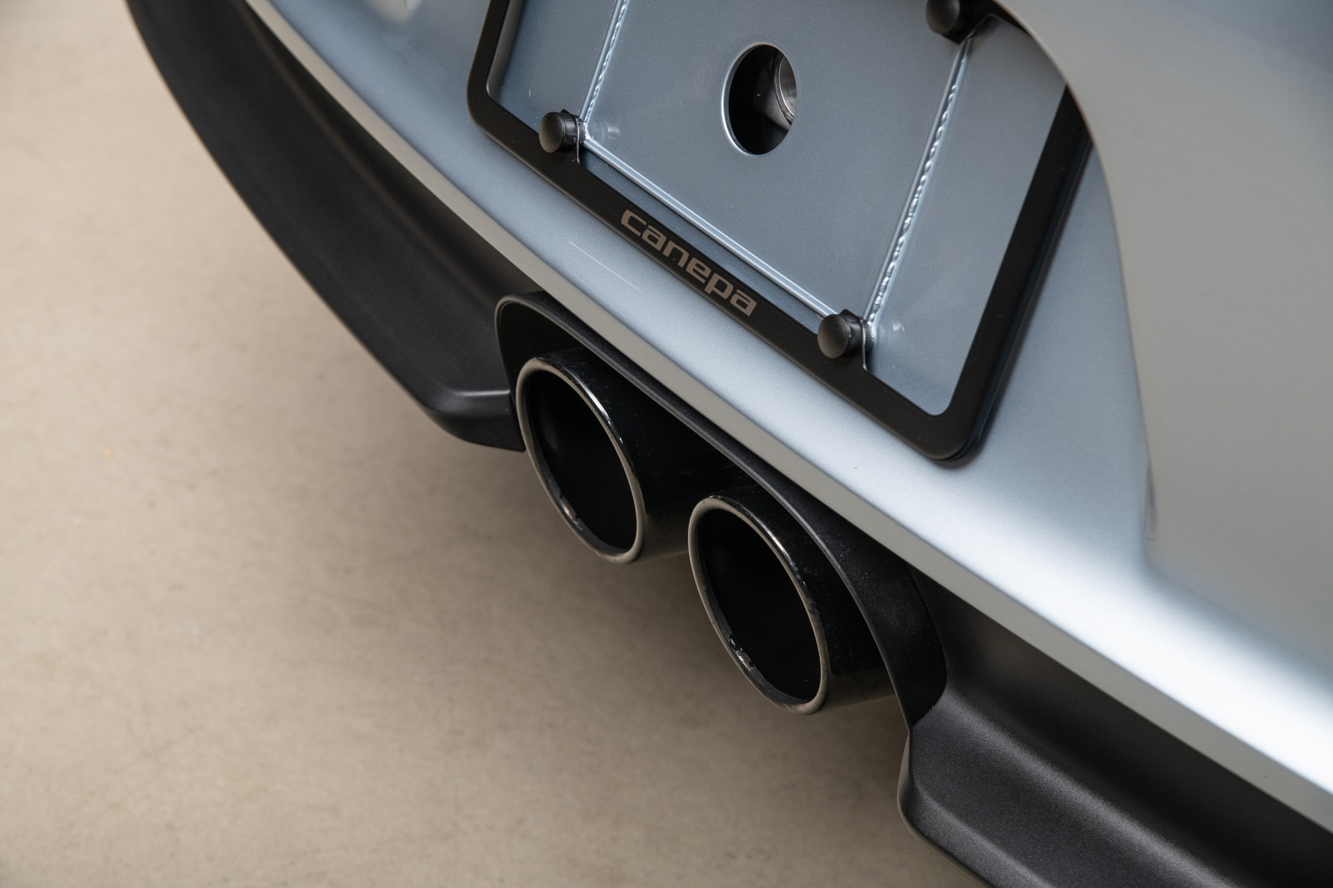 Porsche_911_GT3_RS_-Seinfeld_0099