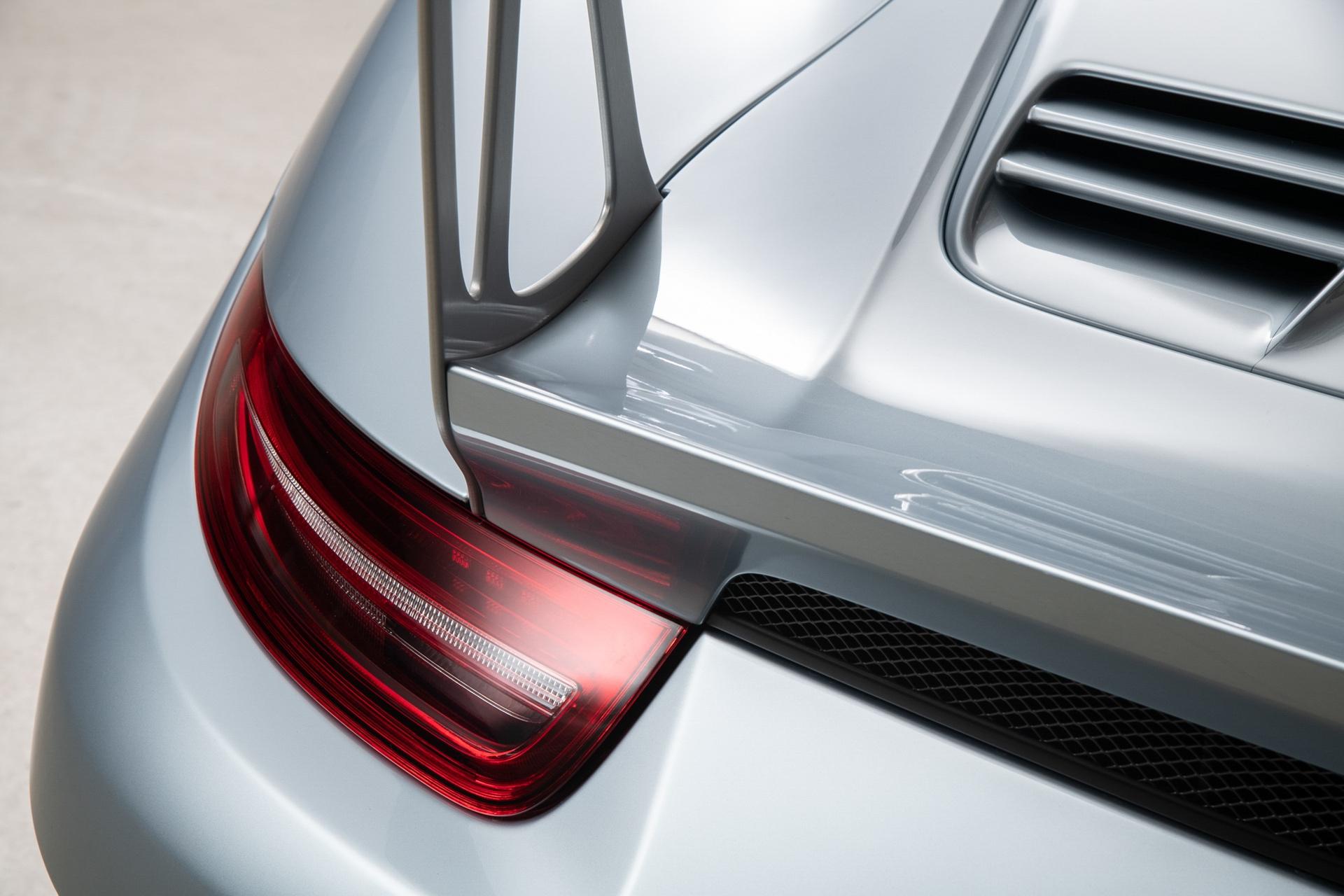 Porsche_911_GT3_RS_-Seinfeld_0100