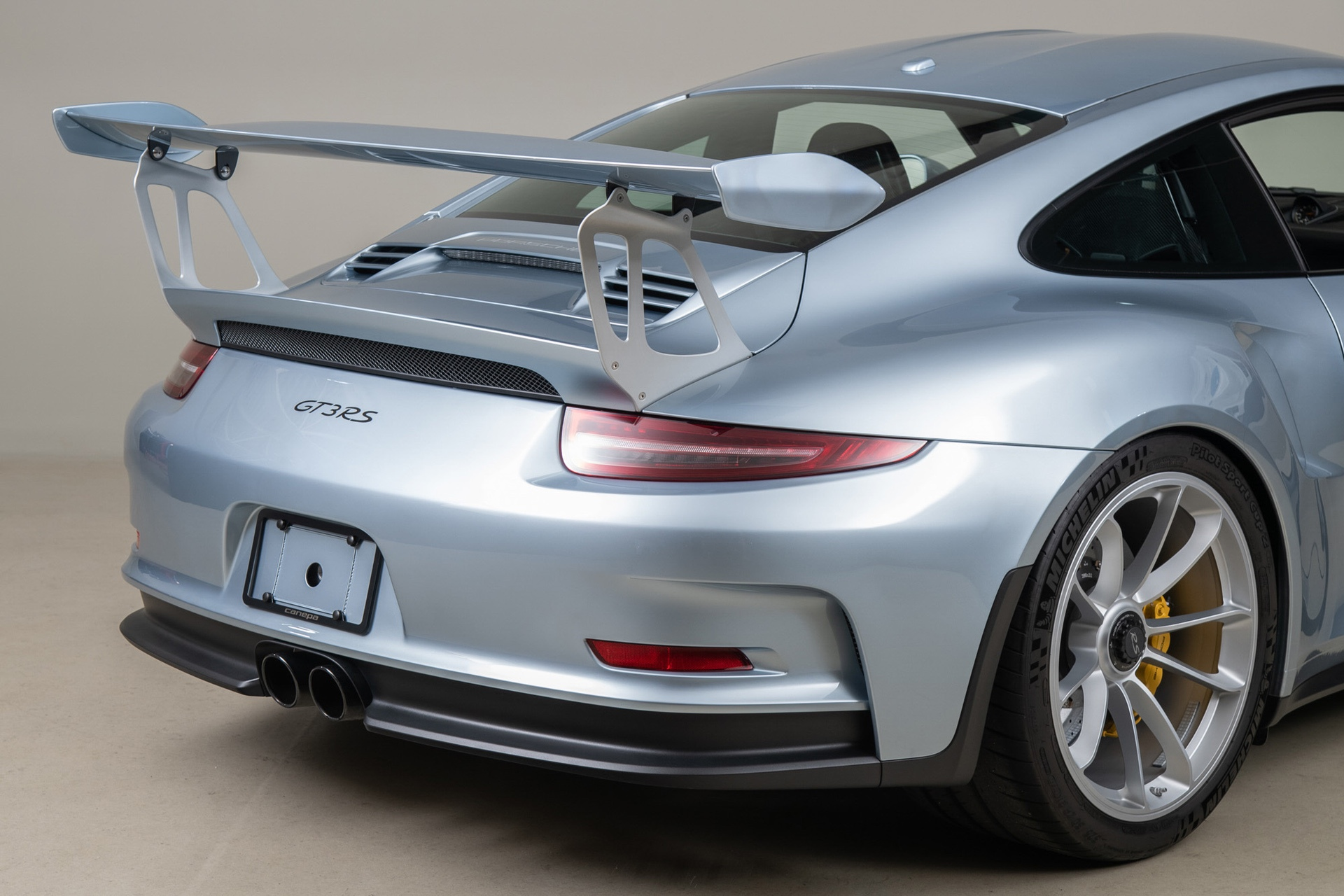 Porsche_911_GT3_RS_-Seinfeld_0101