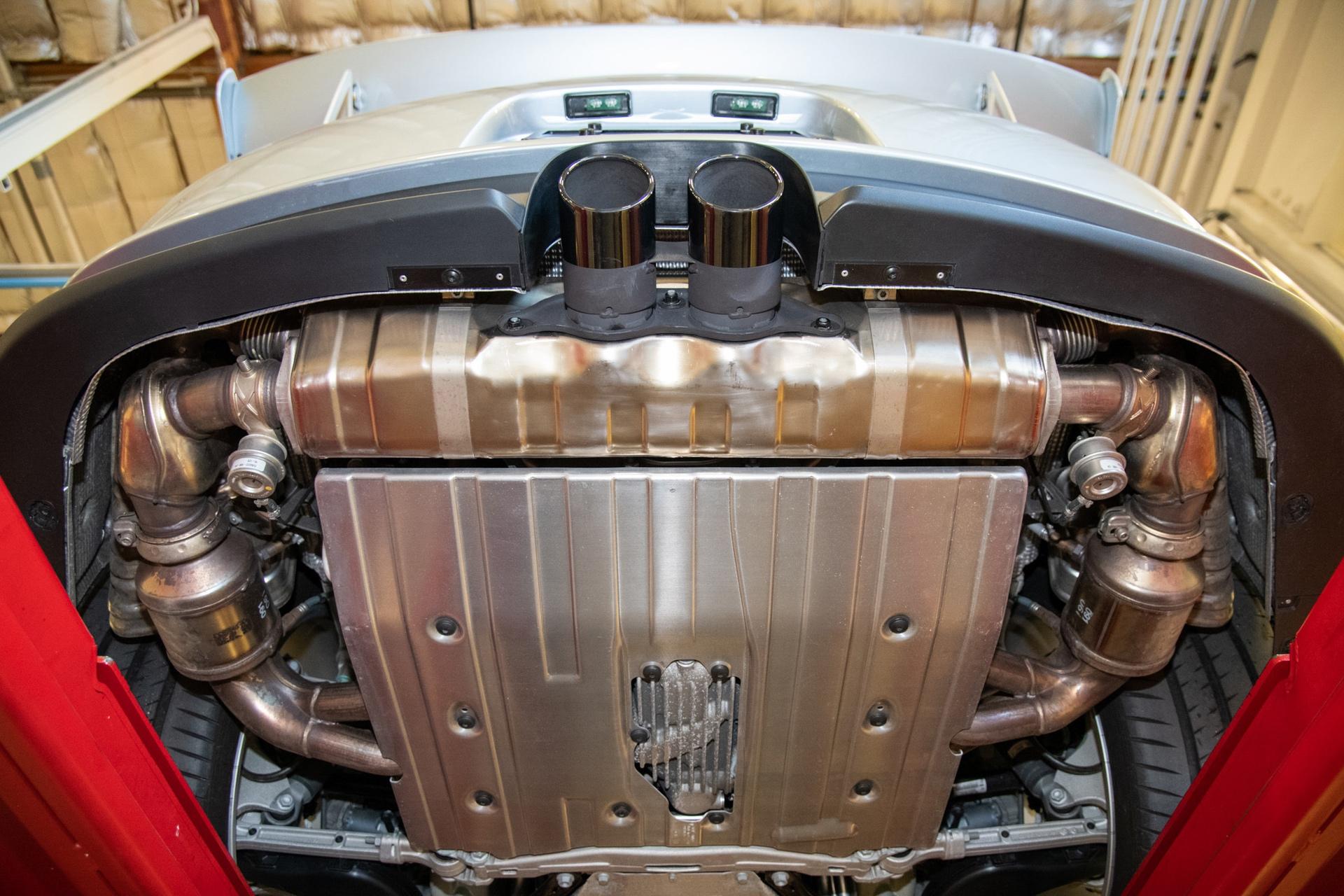 Porsche_911_GT3_RS_-Seinfeld_0107