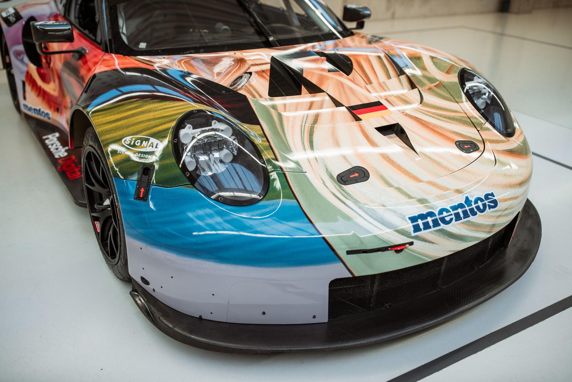Porsche-911-RSR-car-art-Project-1-Motorsport-4