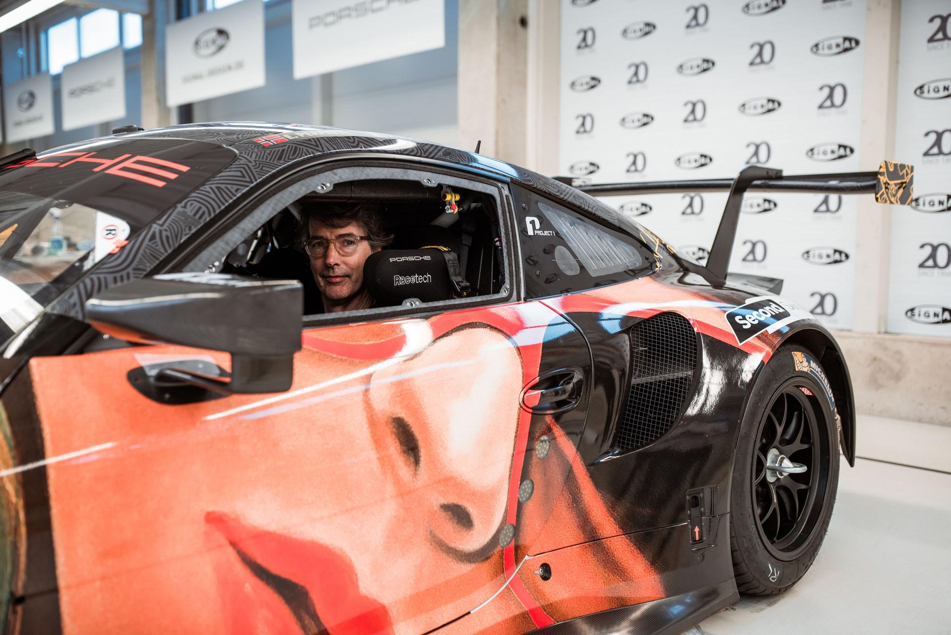 Porsche-911-RSR-car-art-Project-1-Motorsport-5
