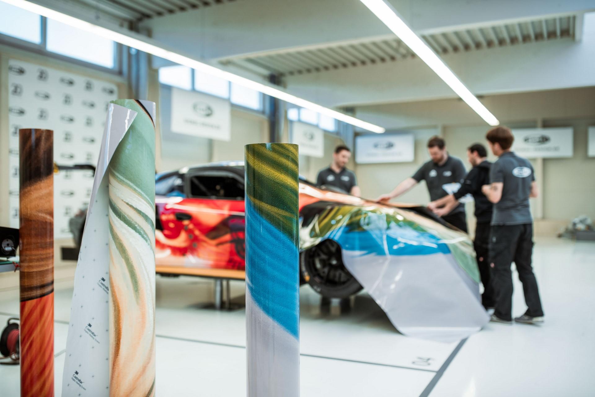 Porsche-911-RSR-car-art-Project-1-Motorsport-6