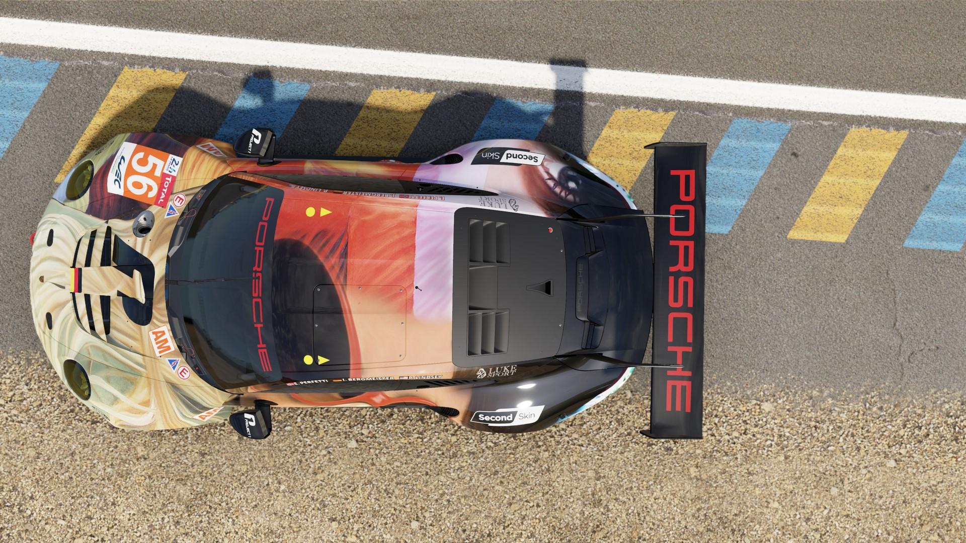Porsche-911-RSR-car-art-Project-1-Motorsport-7