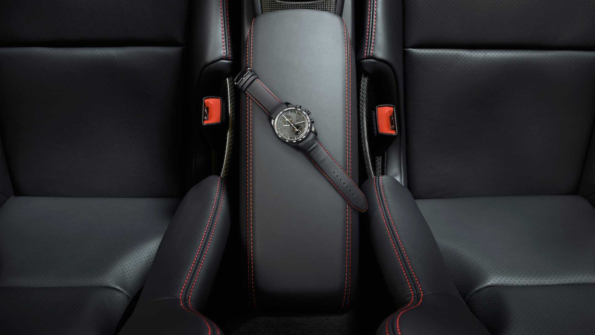 Porsche-911-Speedster-5