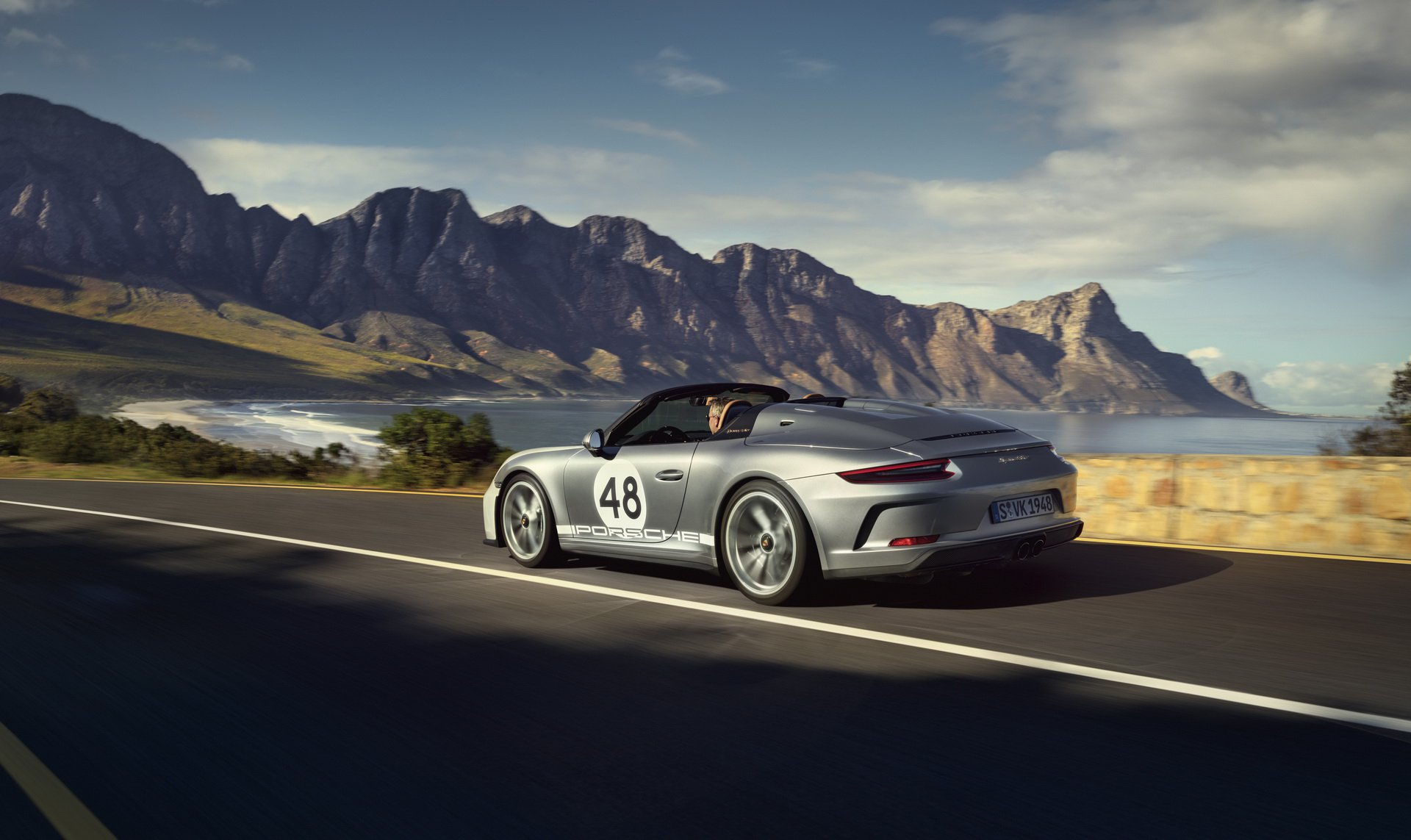 Porsche-911-Speedster-Heritage-Design-Package-1
