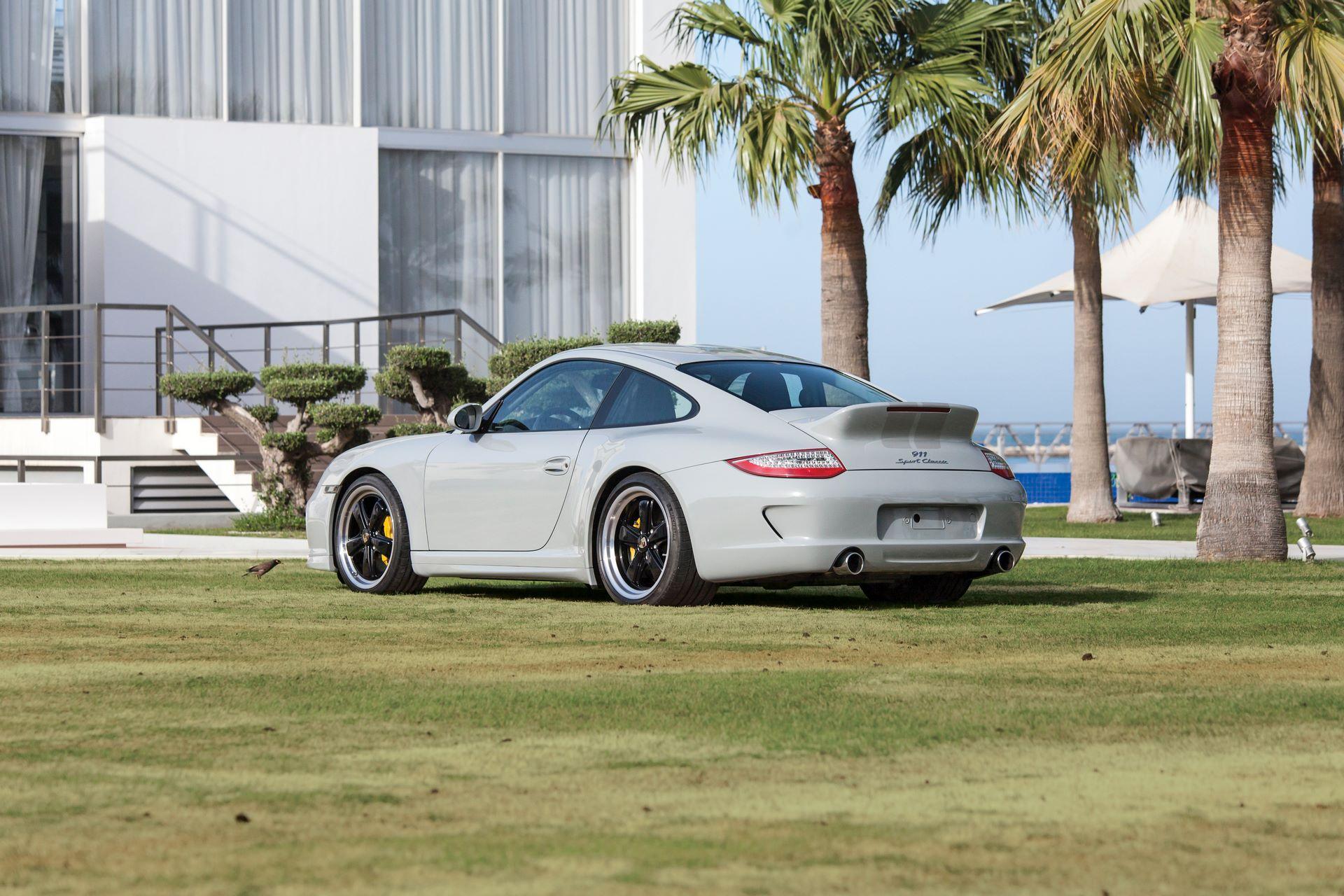 2010-Porsche-911-Sport-Classic-_1
