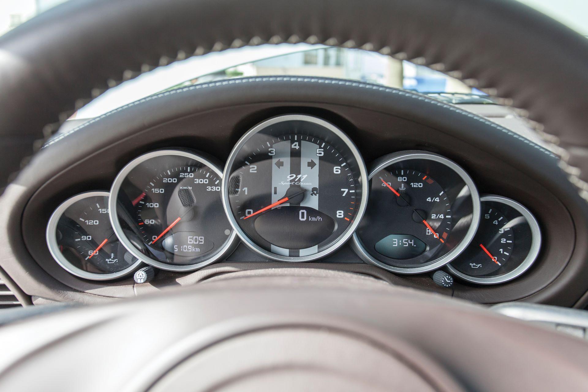 2010-Porsche-911-Sport-Classic-_11