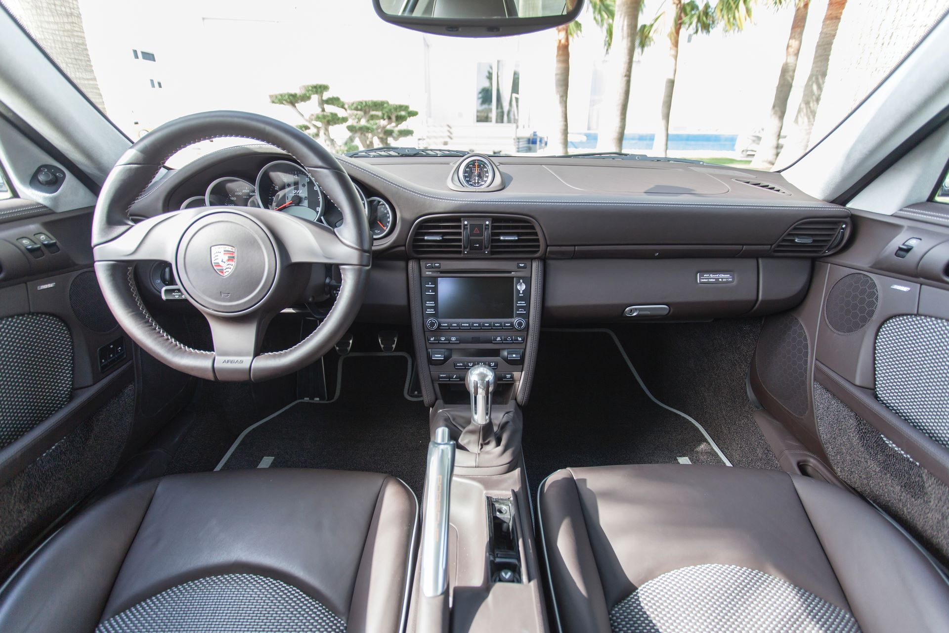 2010-Porsche-911-Sport-Classic-_18