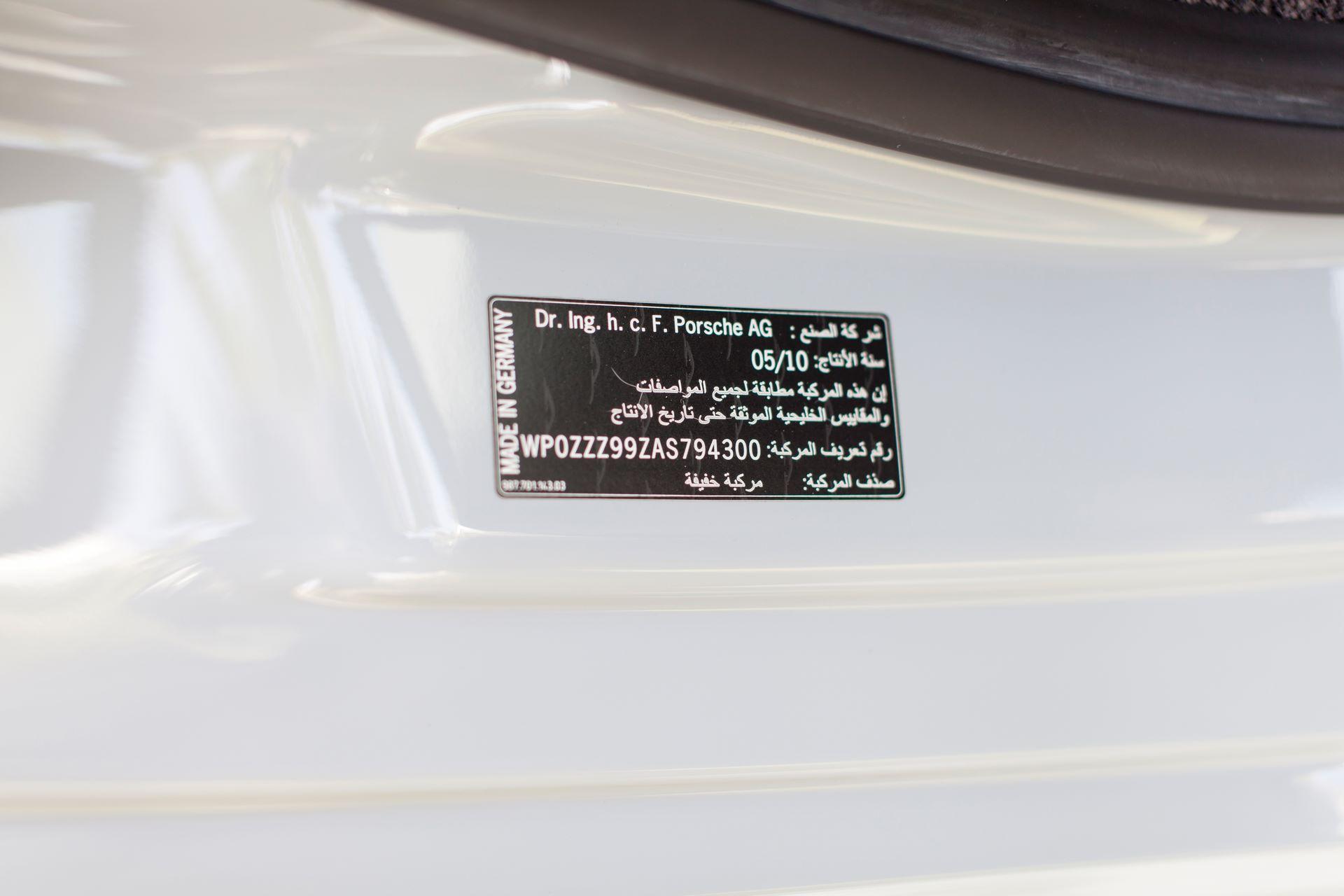 2010-Porsche-911-Sport-Classic-_24