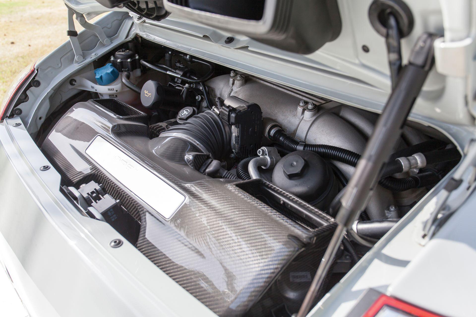 2010-Porsche-911-Sport-Classic-_26