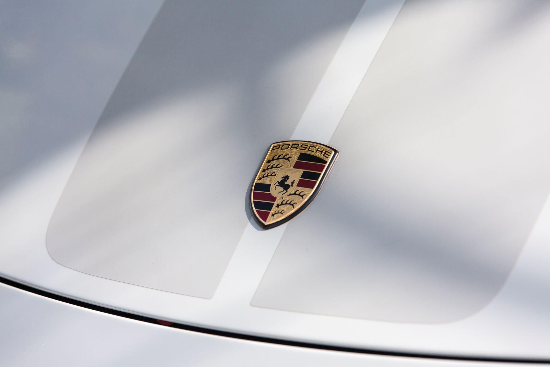 2010-Porsche-911-Sport-Classic-_5