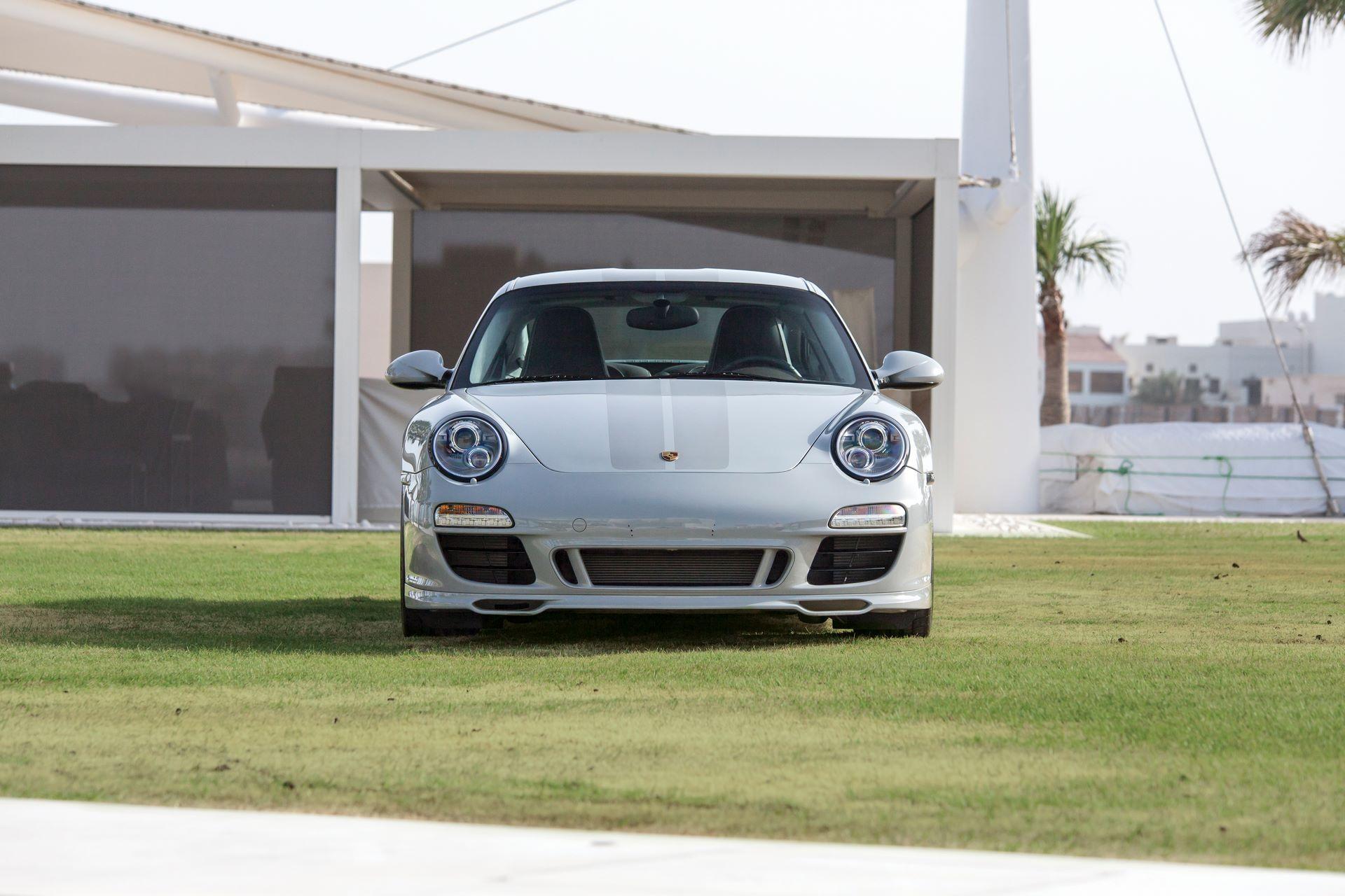 2010-Porsche-911-Sport-Classic-_7