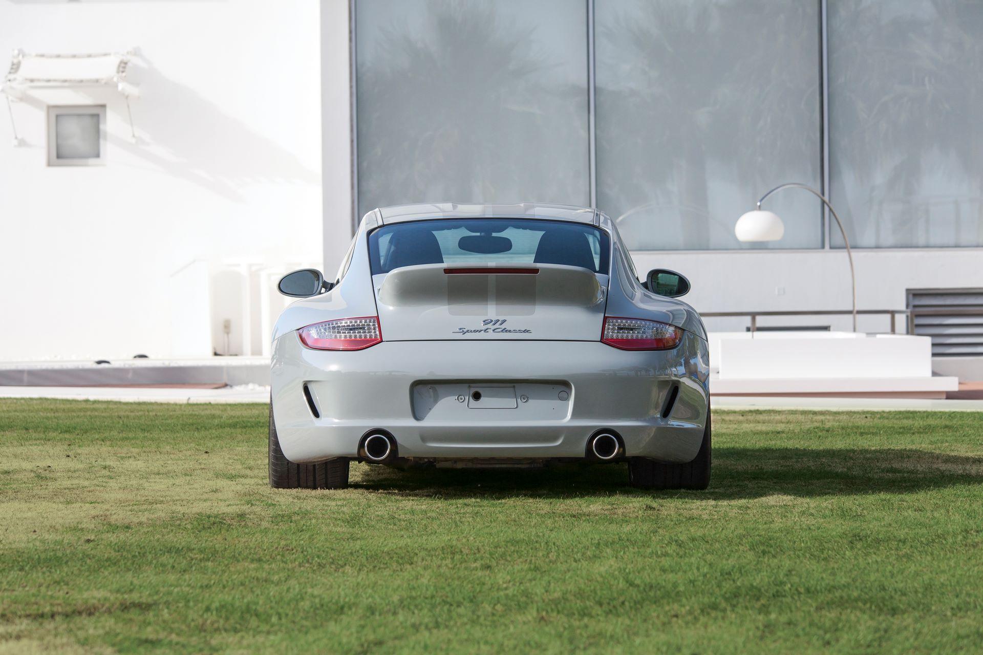 2010-Porsche-911-Sport-Classic-_8