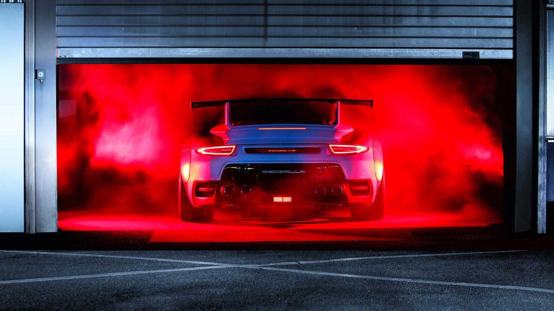 Porsche_911_Turbo_Gemballa-GTR_8XX_Evo-R_0001