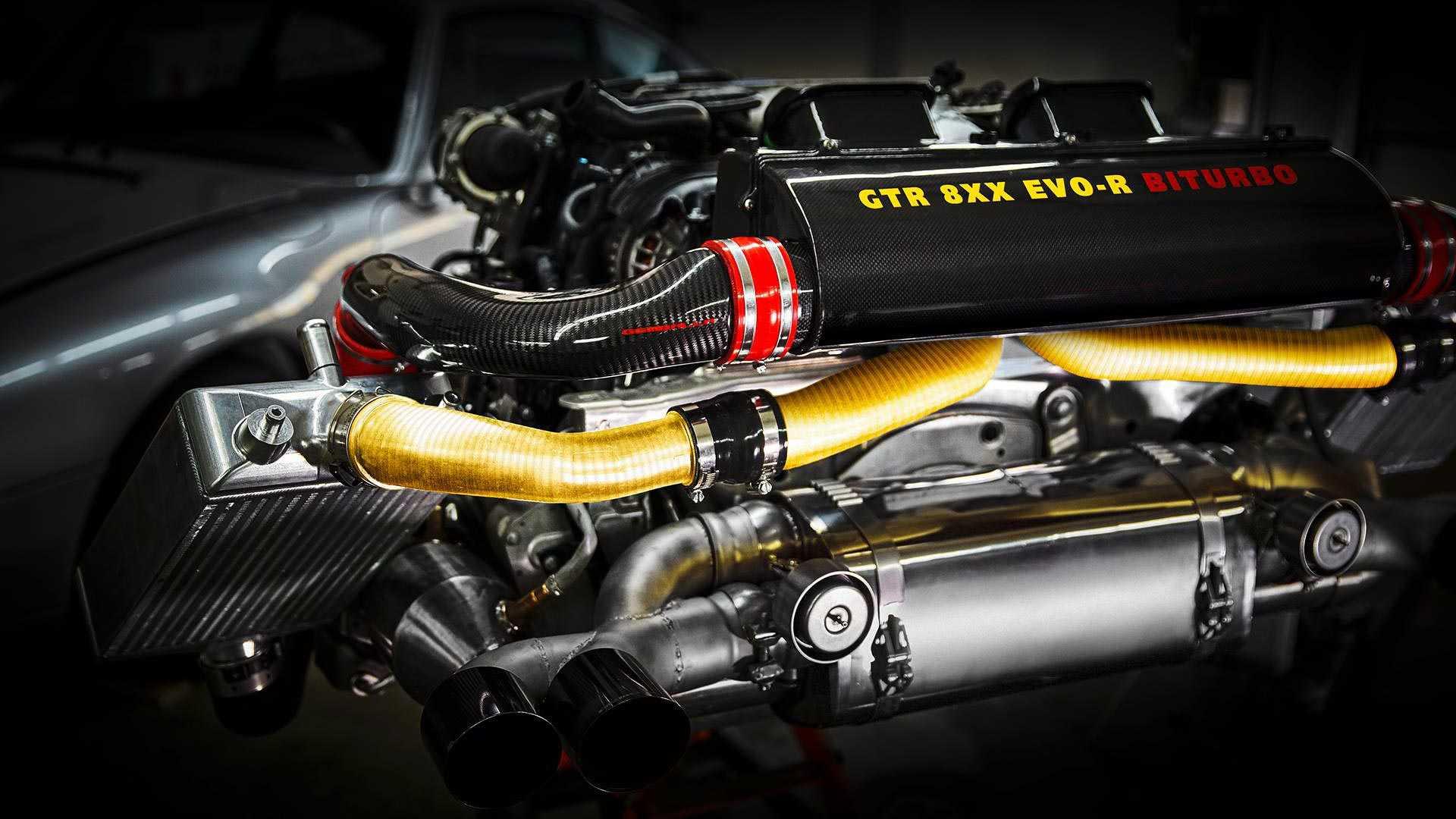 Porsche_911_Turbo_Gemballa-GTR_8XX_Evo-R_0002