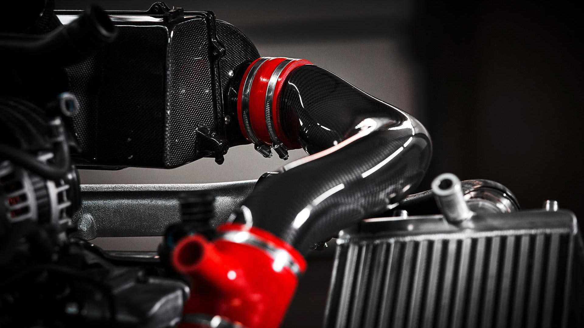 Porsche_911_Turbo_Gemballa-GTR_8XX_Evo-R_0003