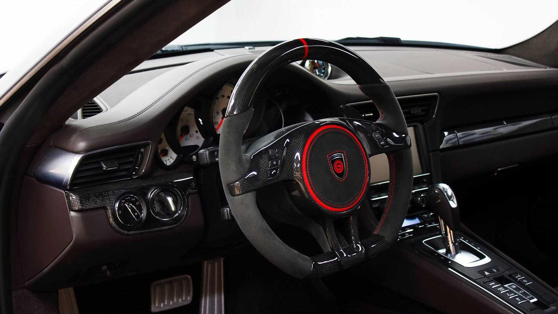 Porsche_911_Turbo_Gemballa-GTR_8XX_Evo-R_0004