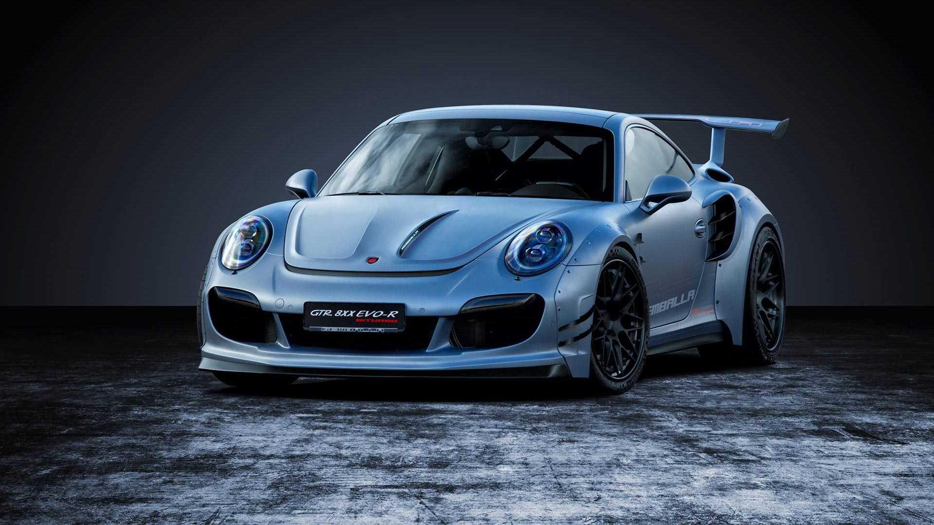 Porsche_911_Turbo_Gemballa-GTR_8XX_Evo-R_0007