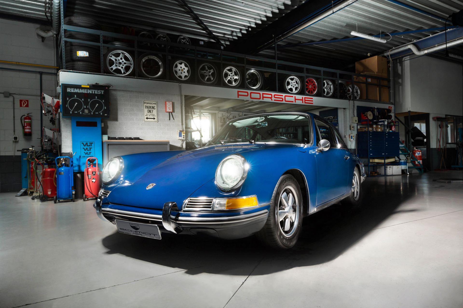 Porsche-912-electric-1