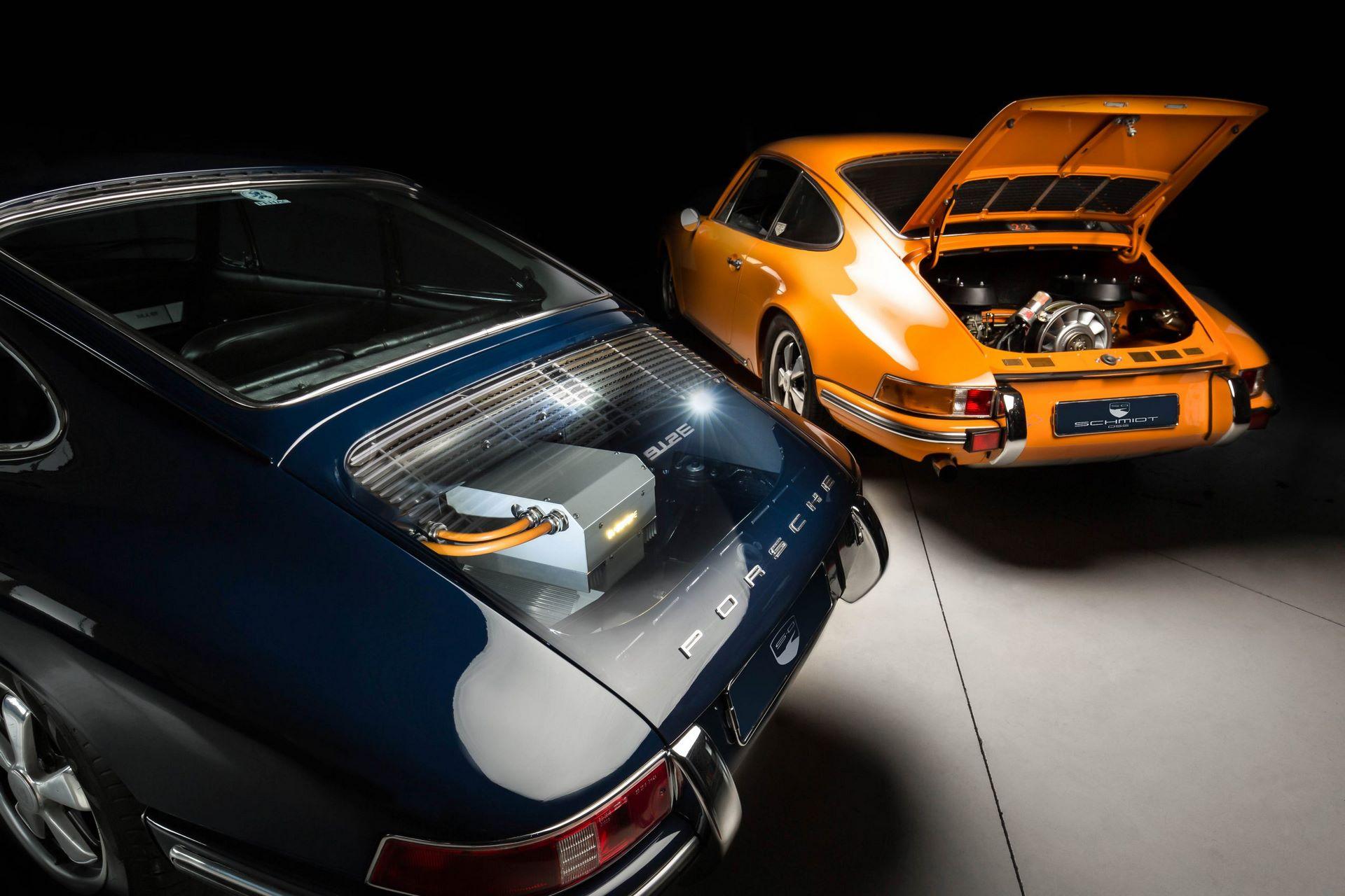 Porsche-912-electric-2