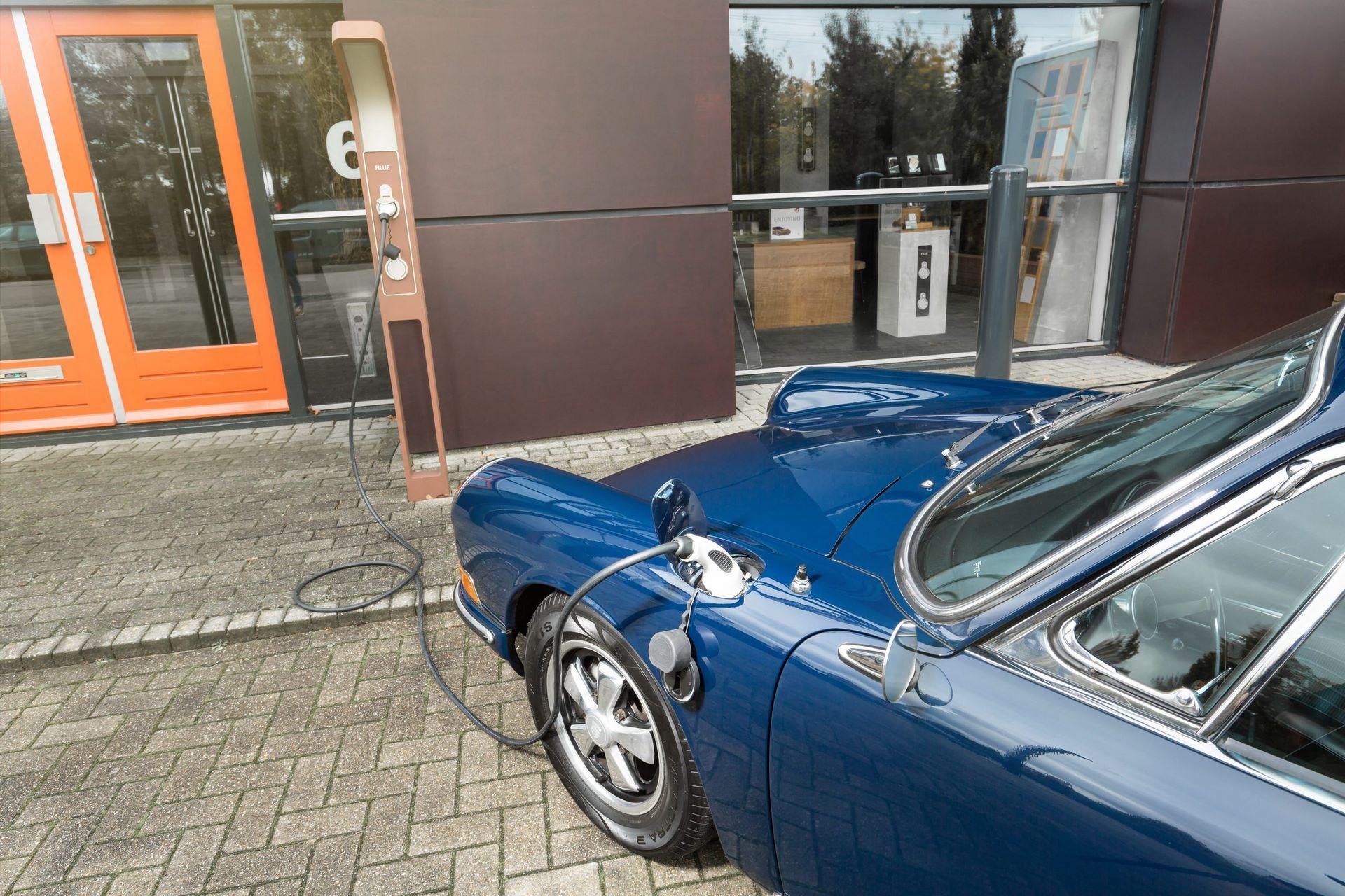 Porsche-912-electric-6
