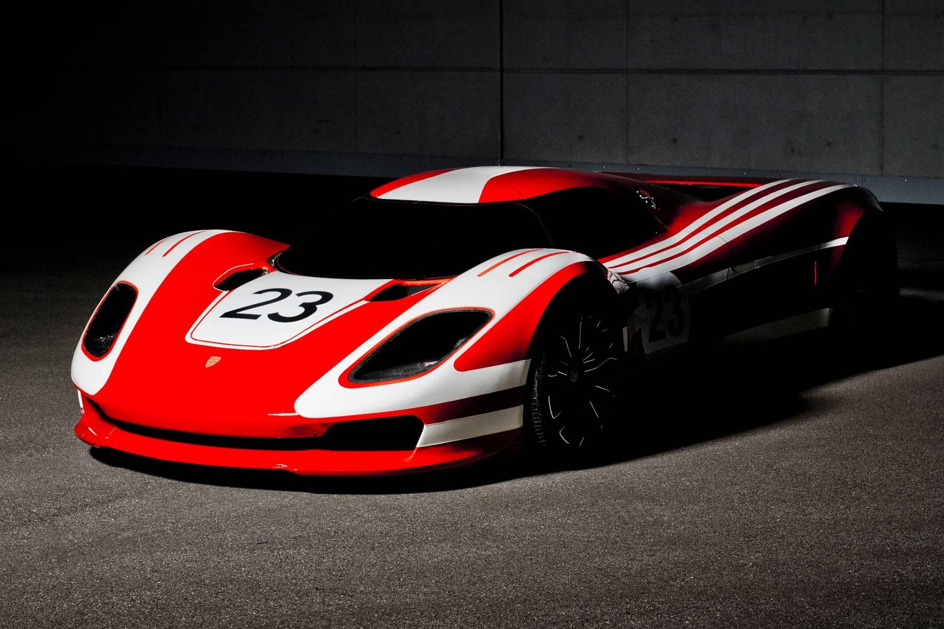 porsche-917-concept-1