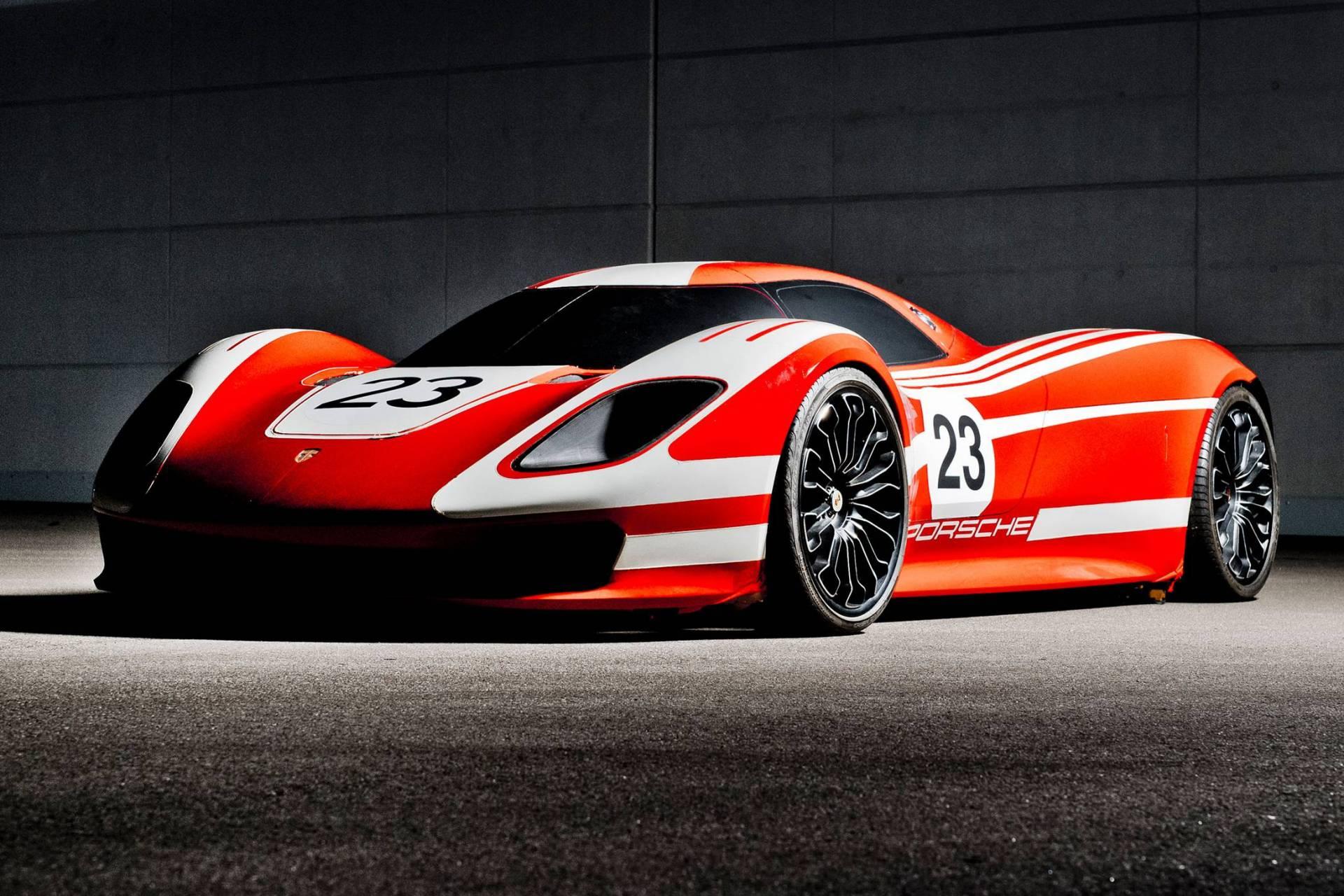 porsche-917-concept-2