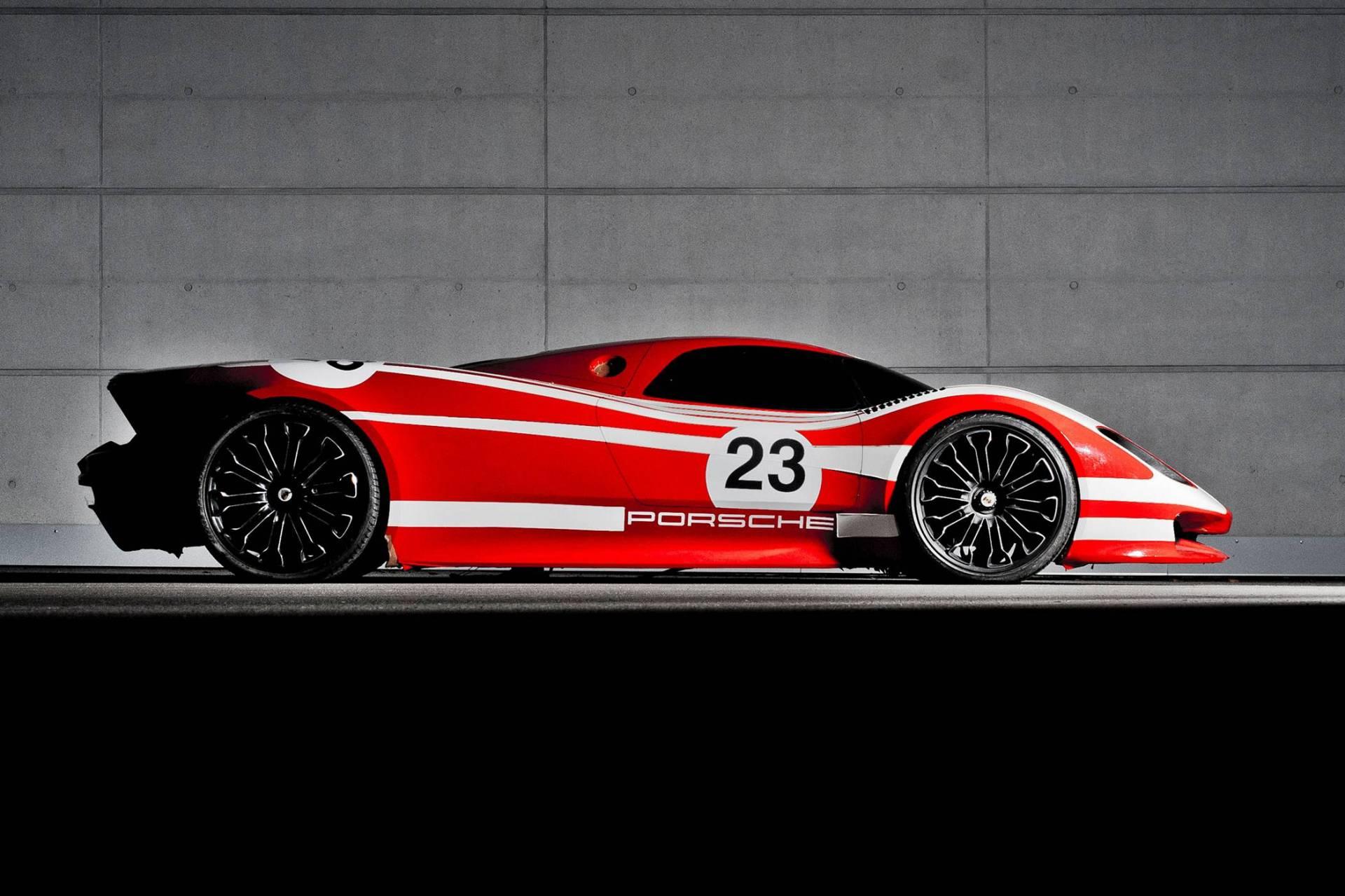 porsche-917-concept-3