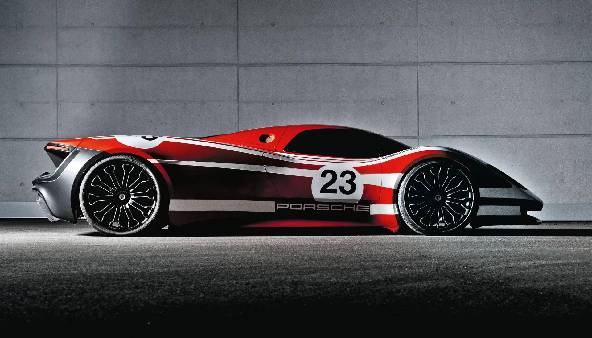 porsche-917-concept-4
